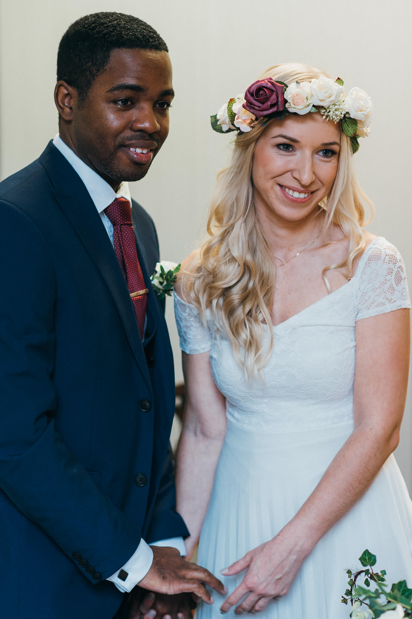 bath registry office wedding photographer
