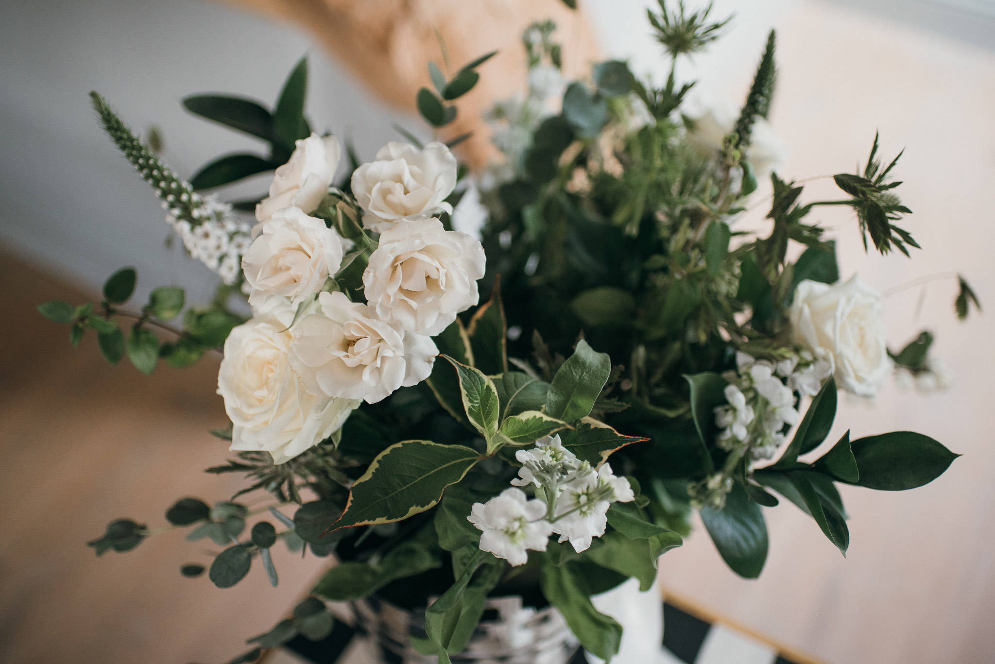 Elopement wedding Photographer  | Thyme