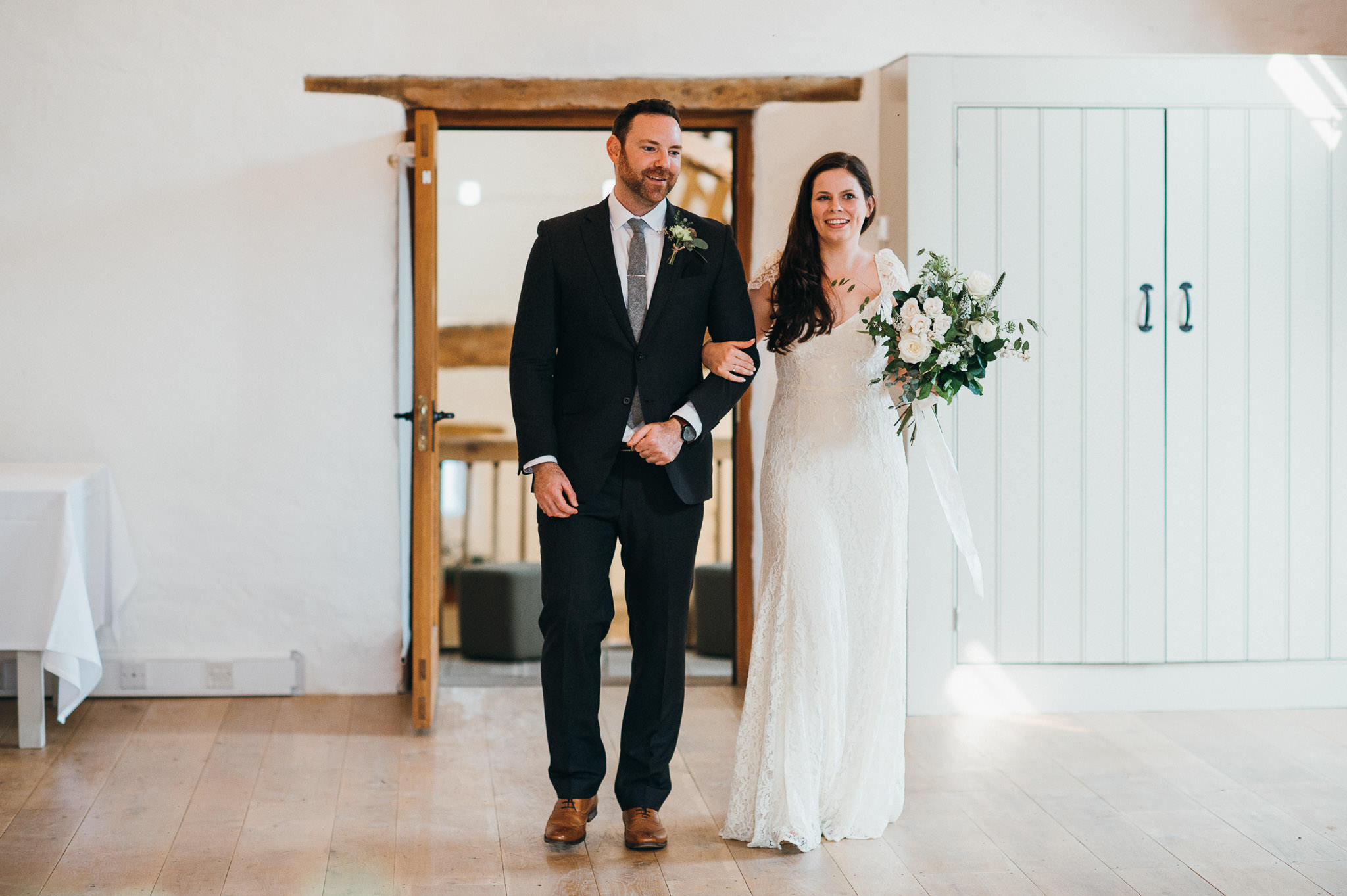 Thyme hotel cotswolds wedding photography 13