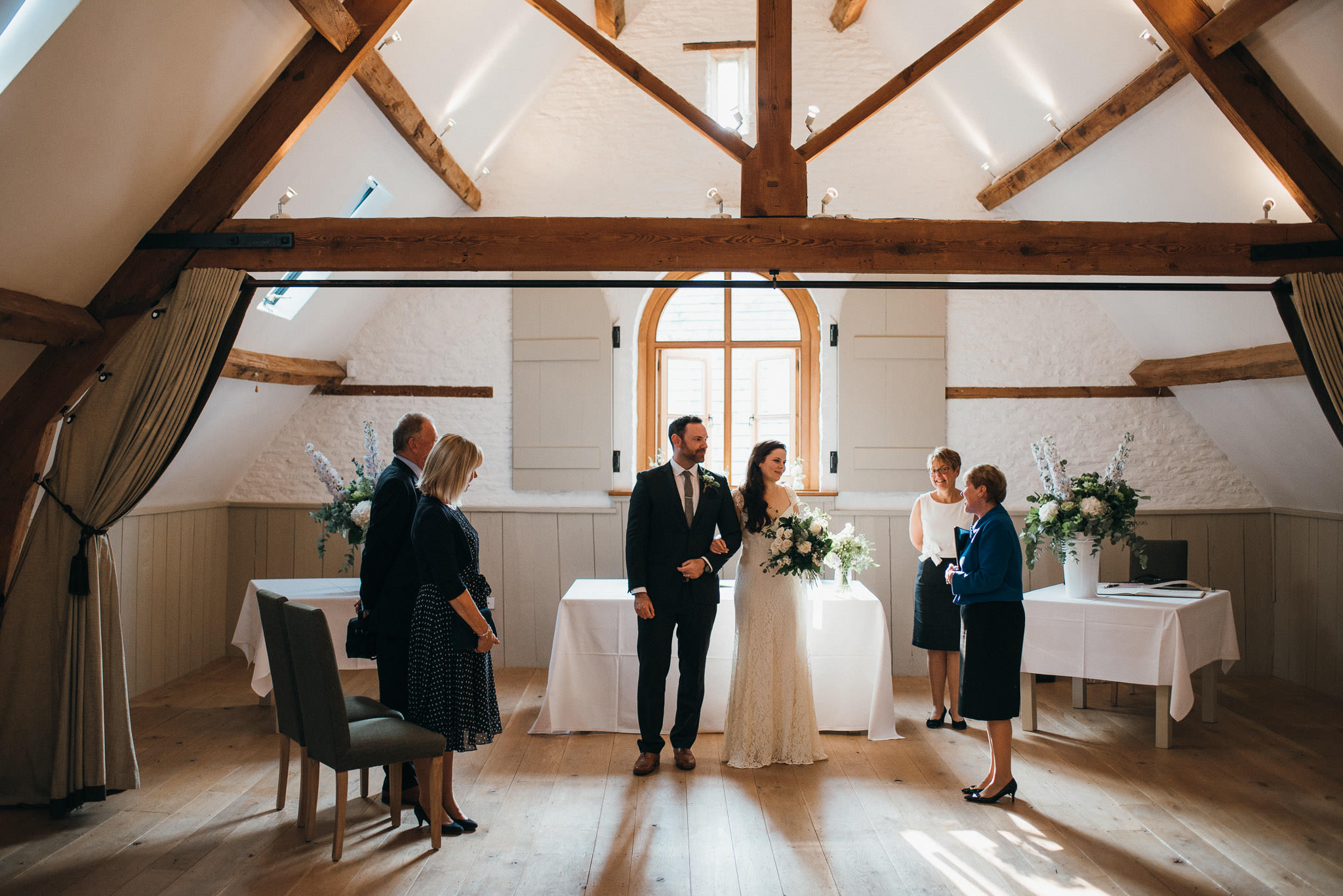 Thyme hotel cotswolds wedding photography 19