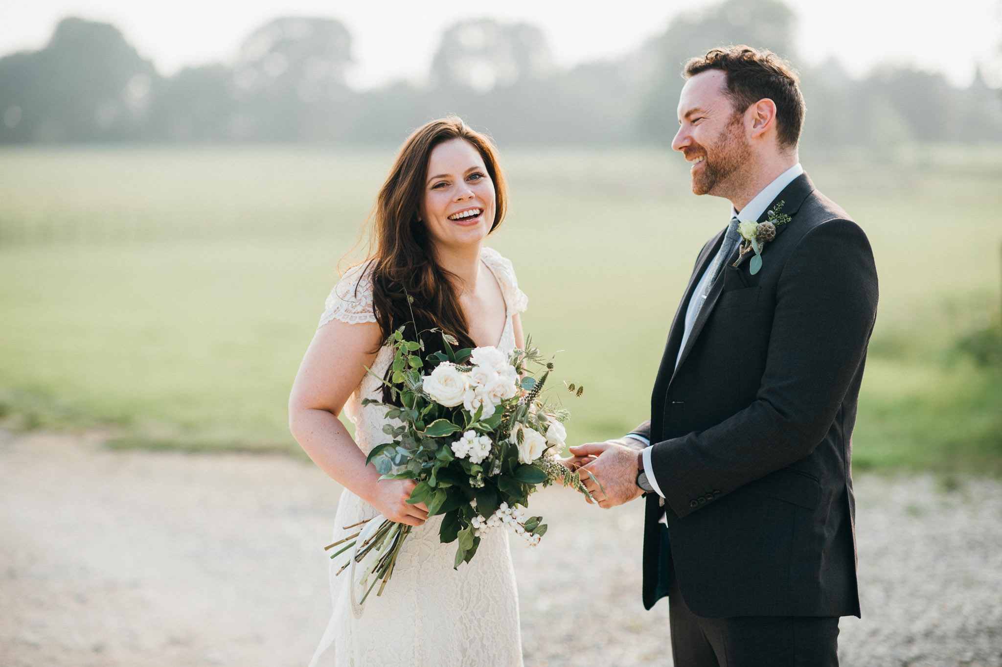 Thyme hotel cotswolds wedding photography 27