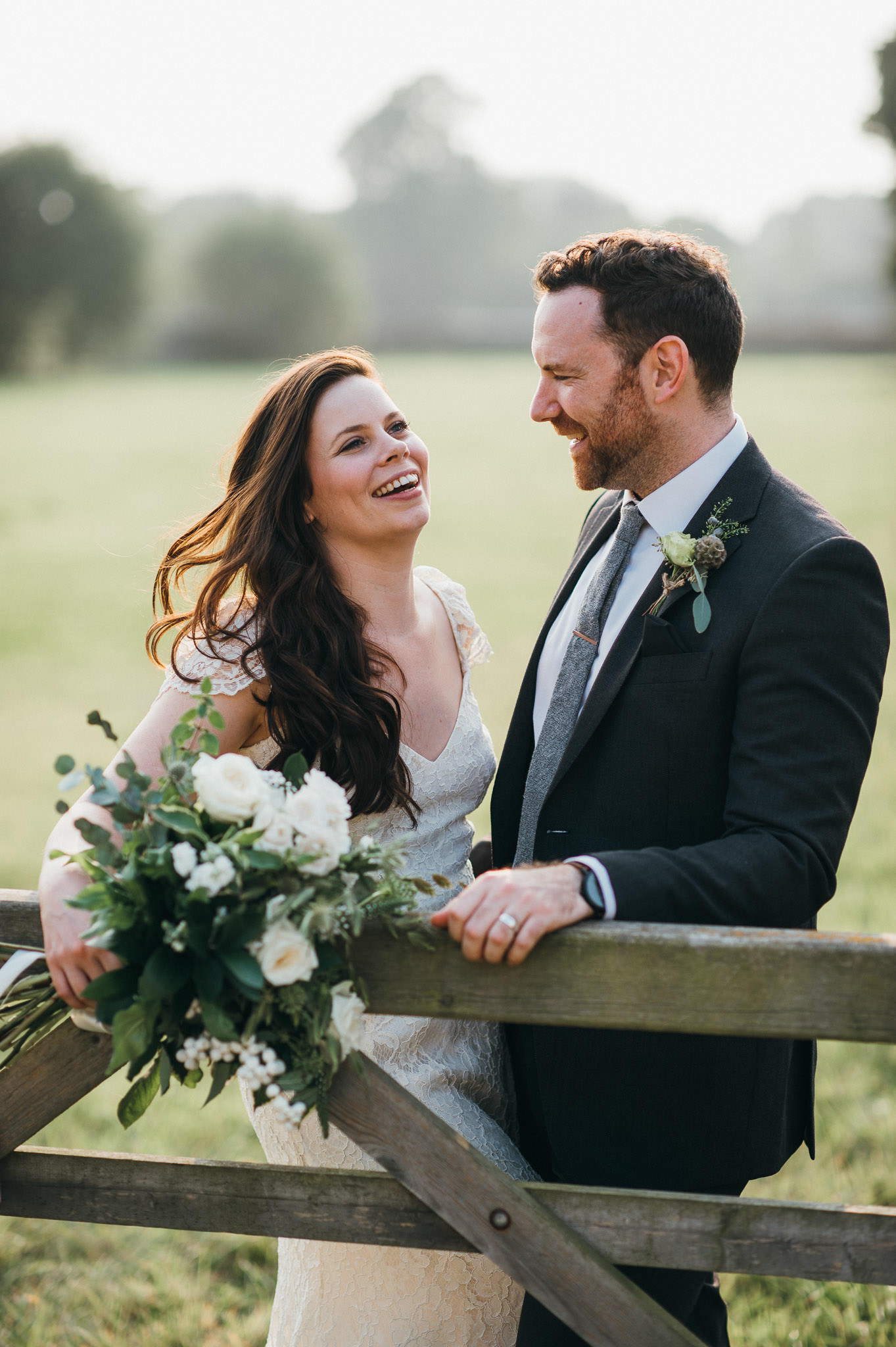 Thyme hotel cotswolds wedding photography 32