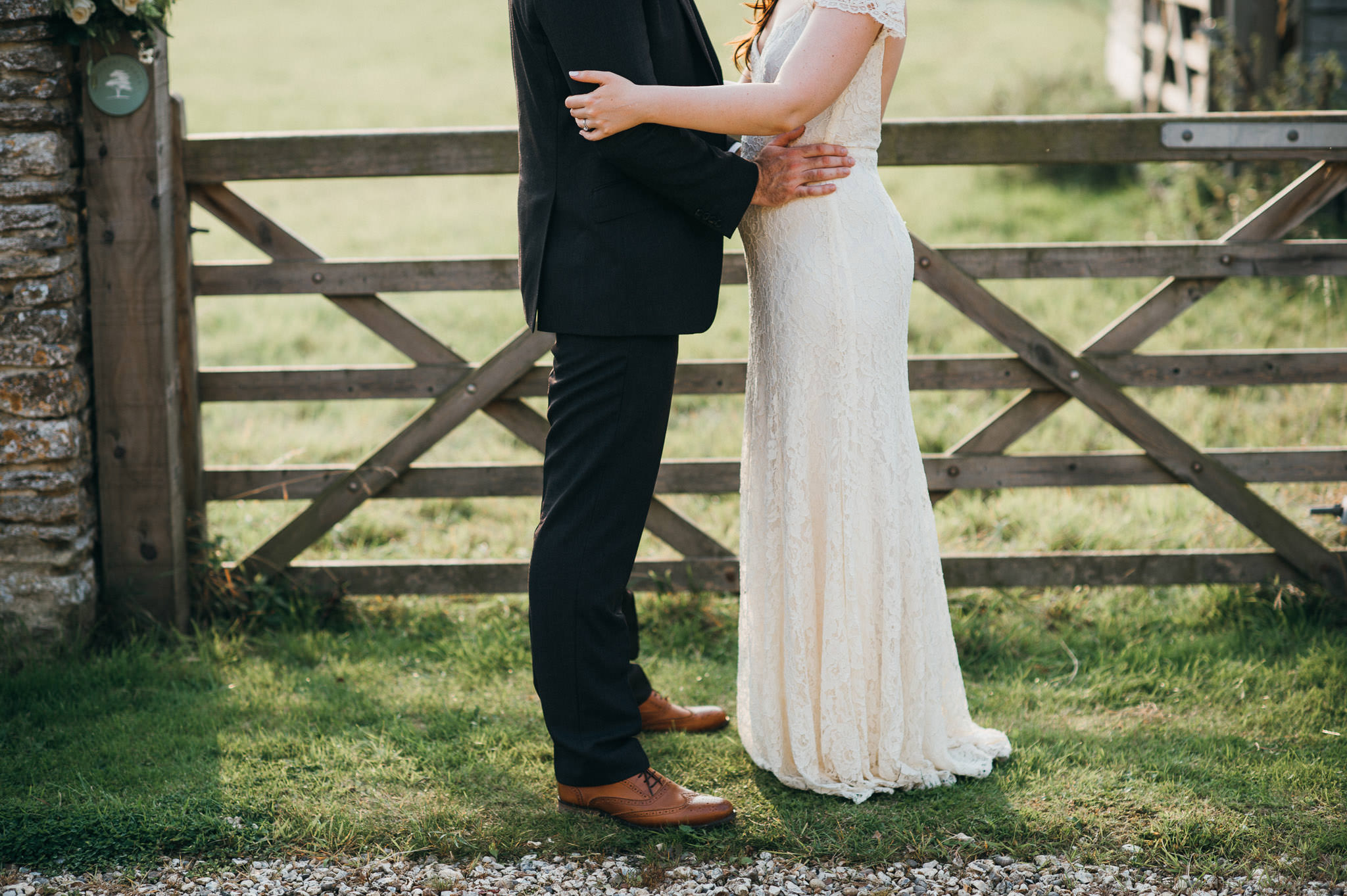 Thyme hotel cotswolds wedding photography 34