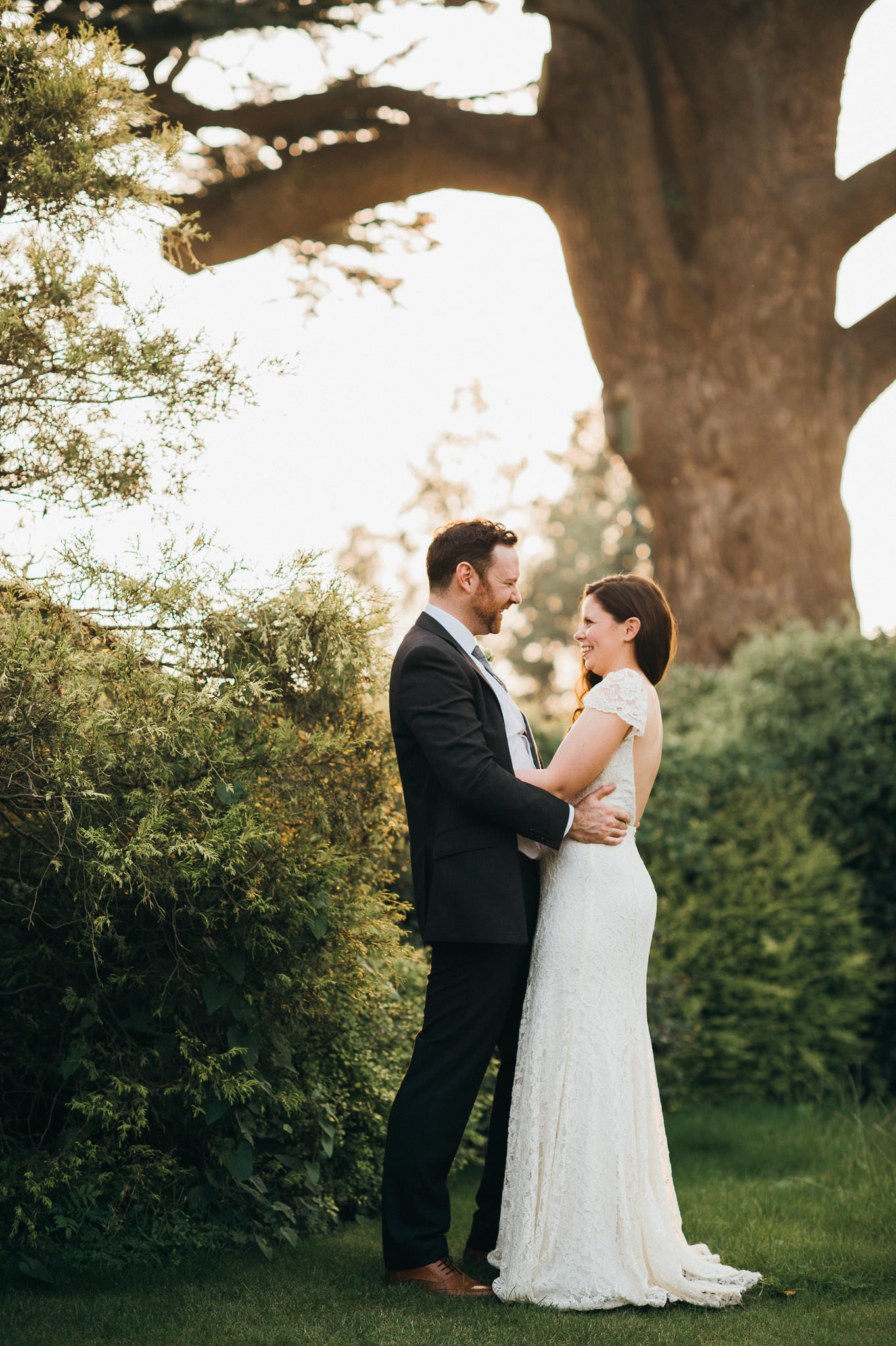 Elopement Wedding Photography | Thyme Hotel