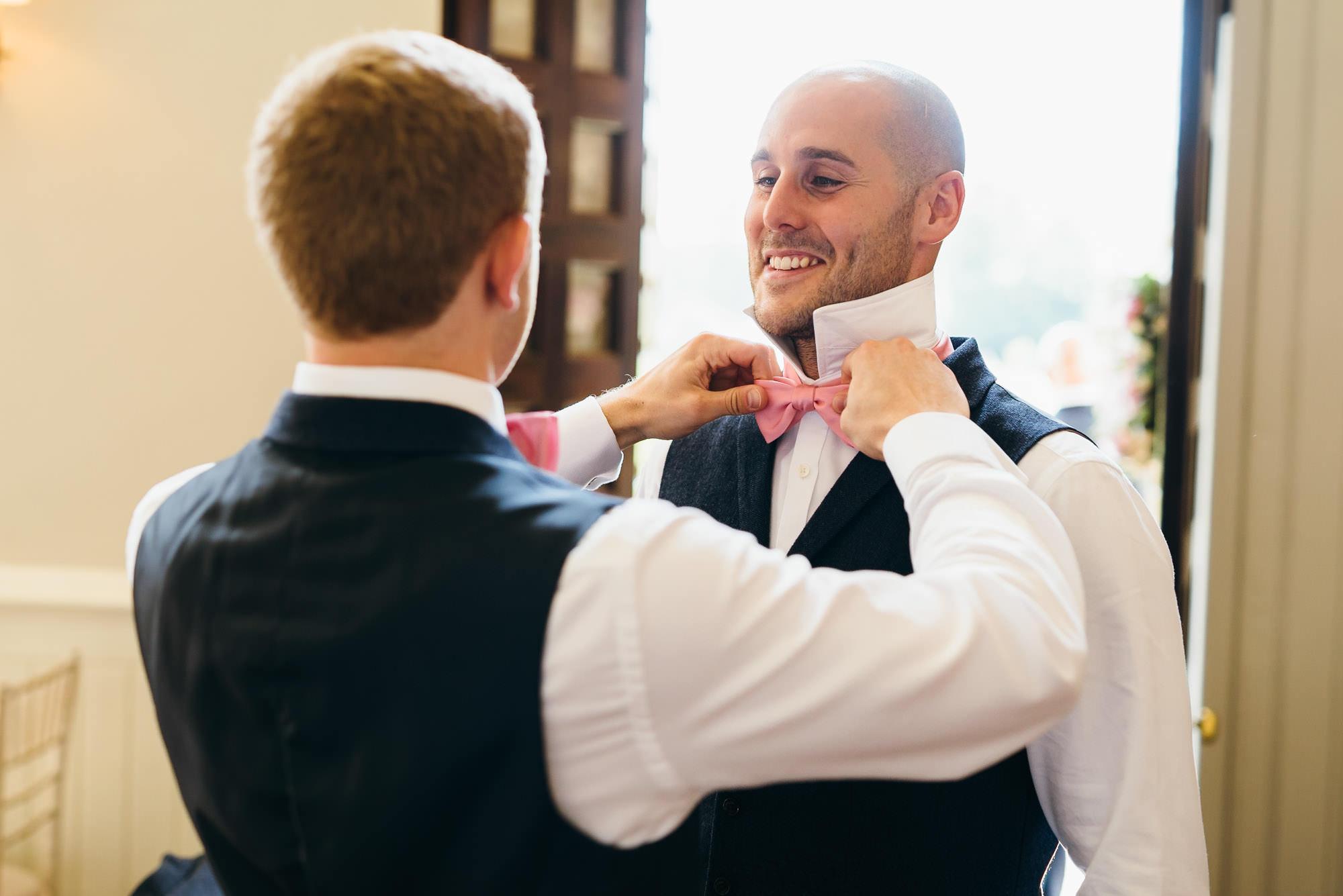 George  gary elmore court wedding013