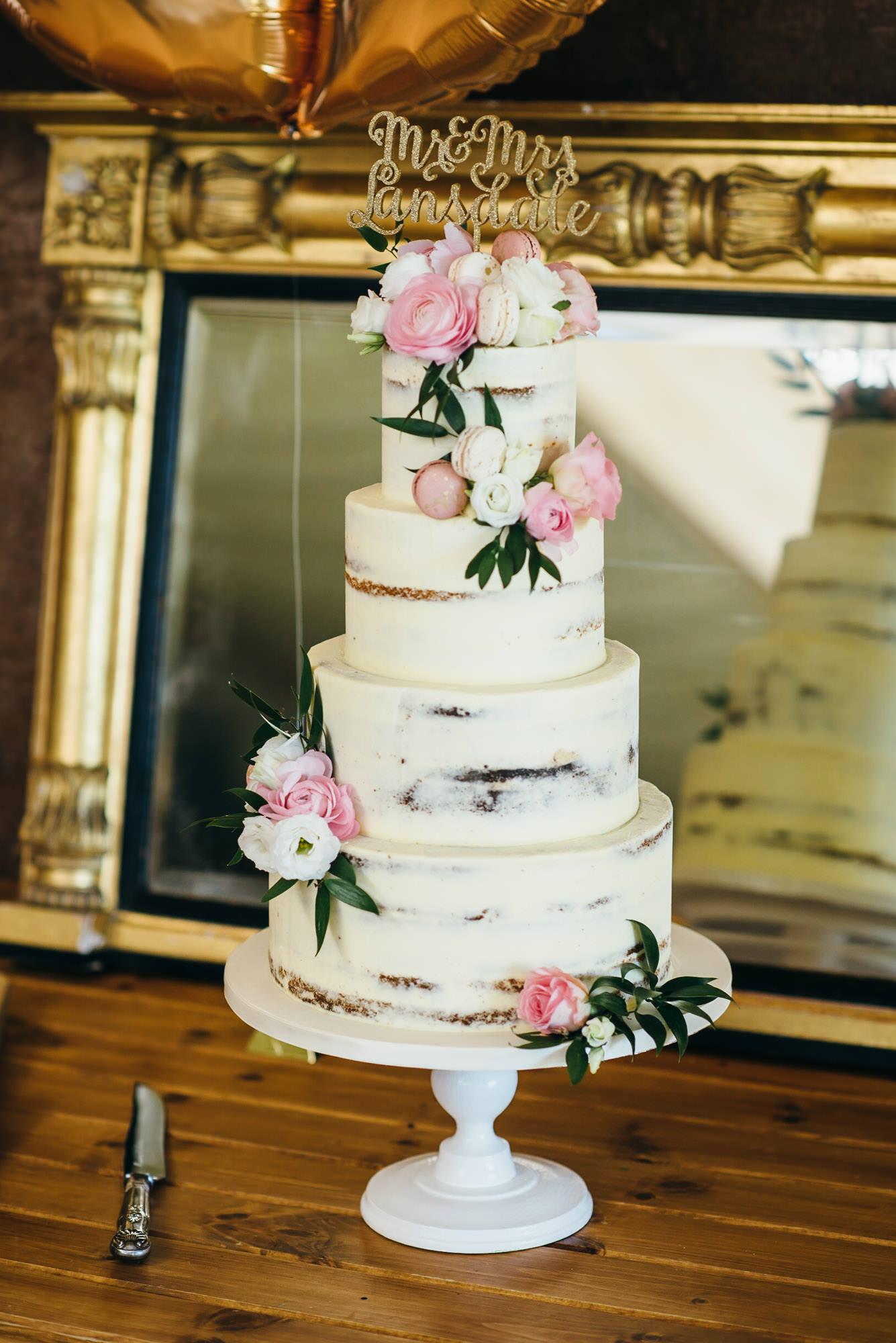 George  gary elmore court wedding017