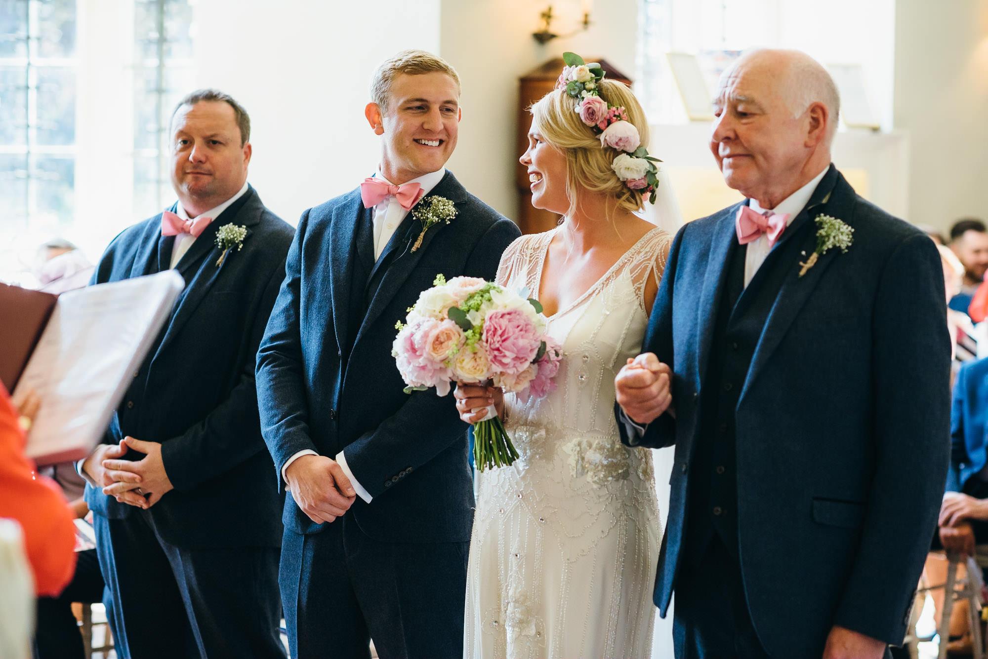 George  gary elmore court wedding030