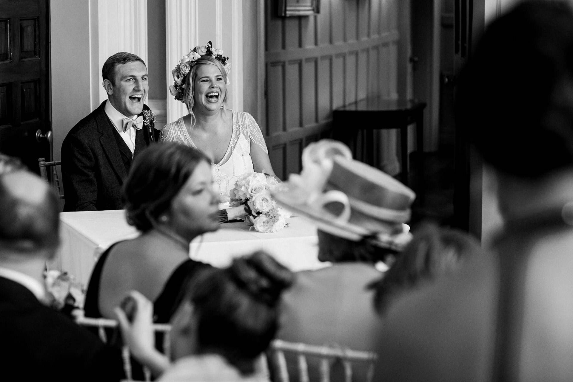 George  gary elmore court wedding032