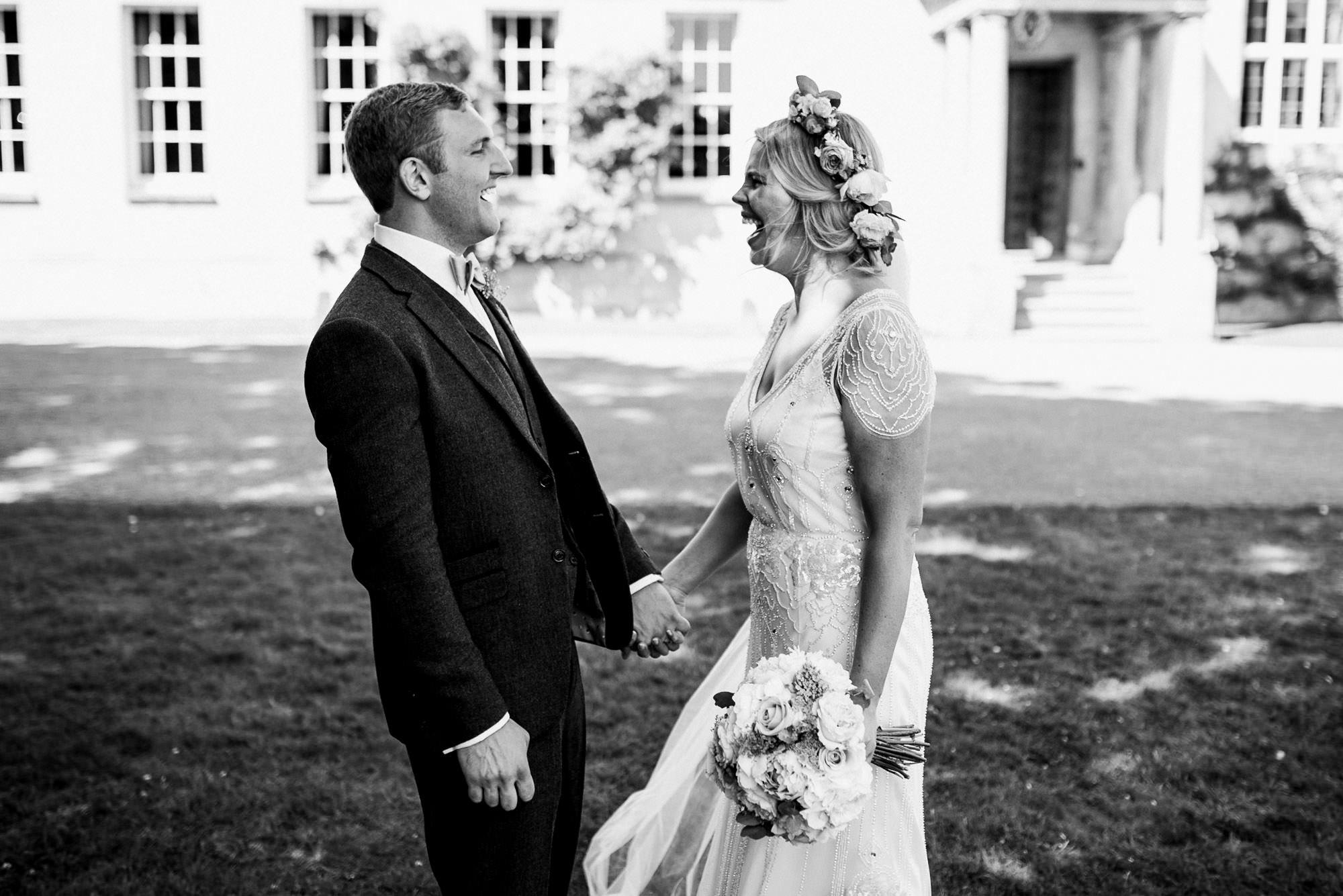 George  gary elmore court wedding043