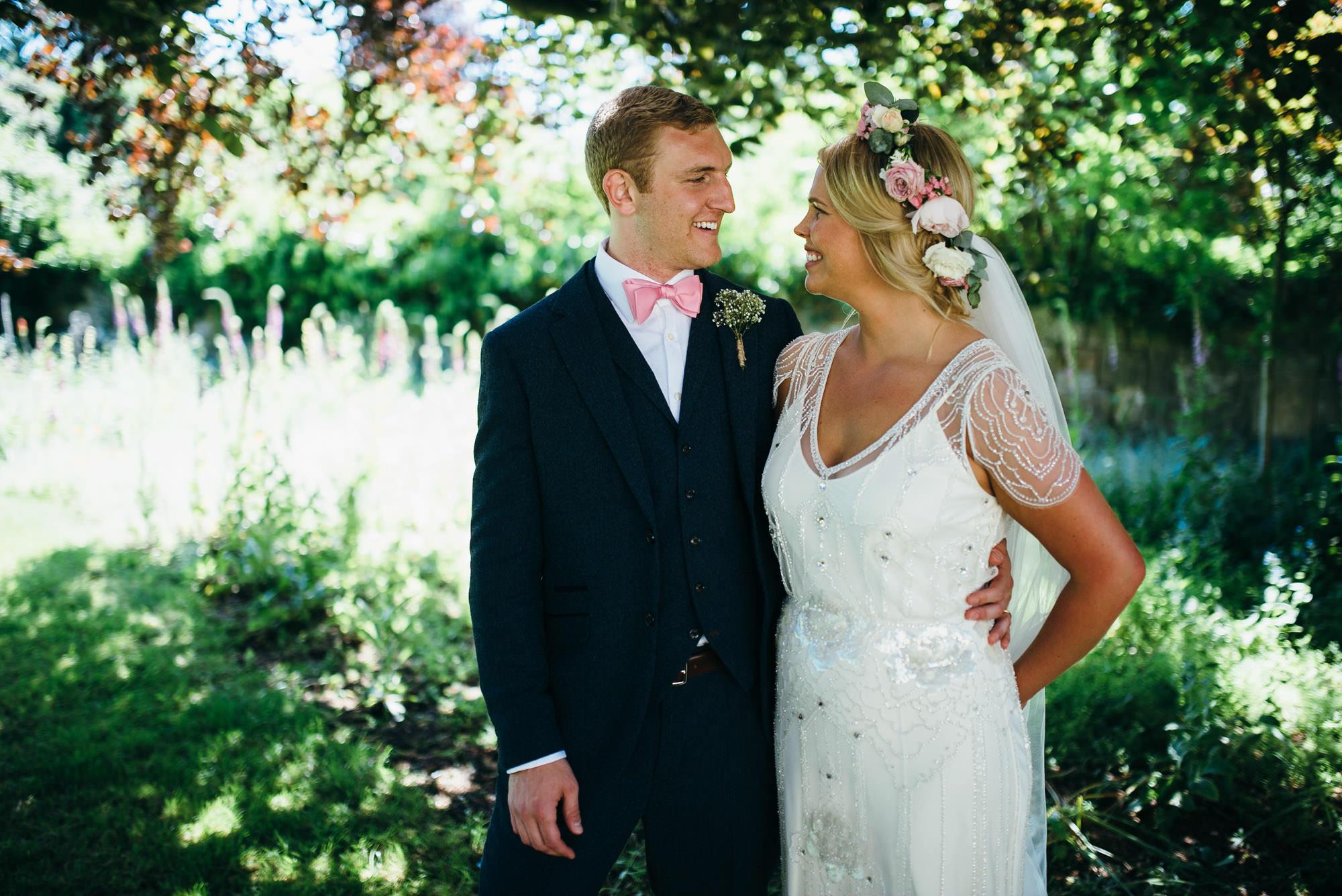 George  gary elmore court wedding047