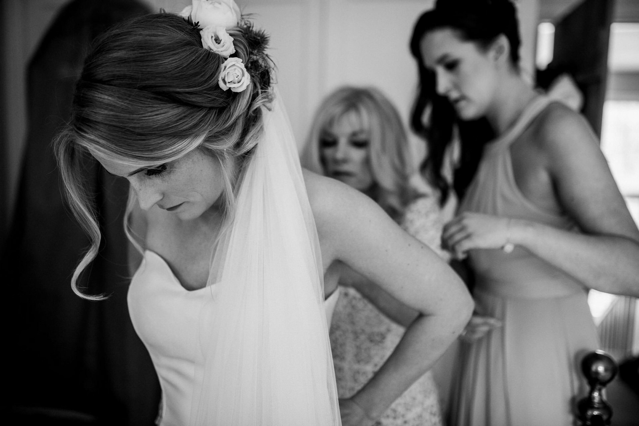 Hilles house wedding photography012