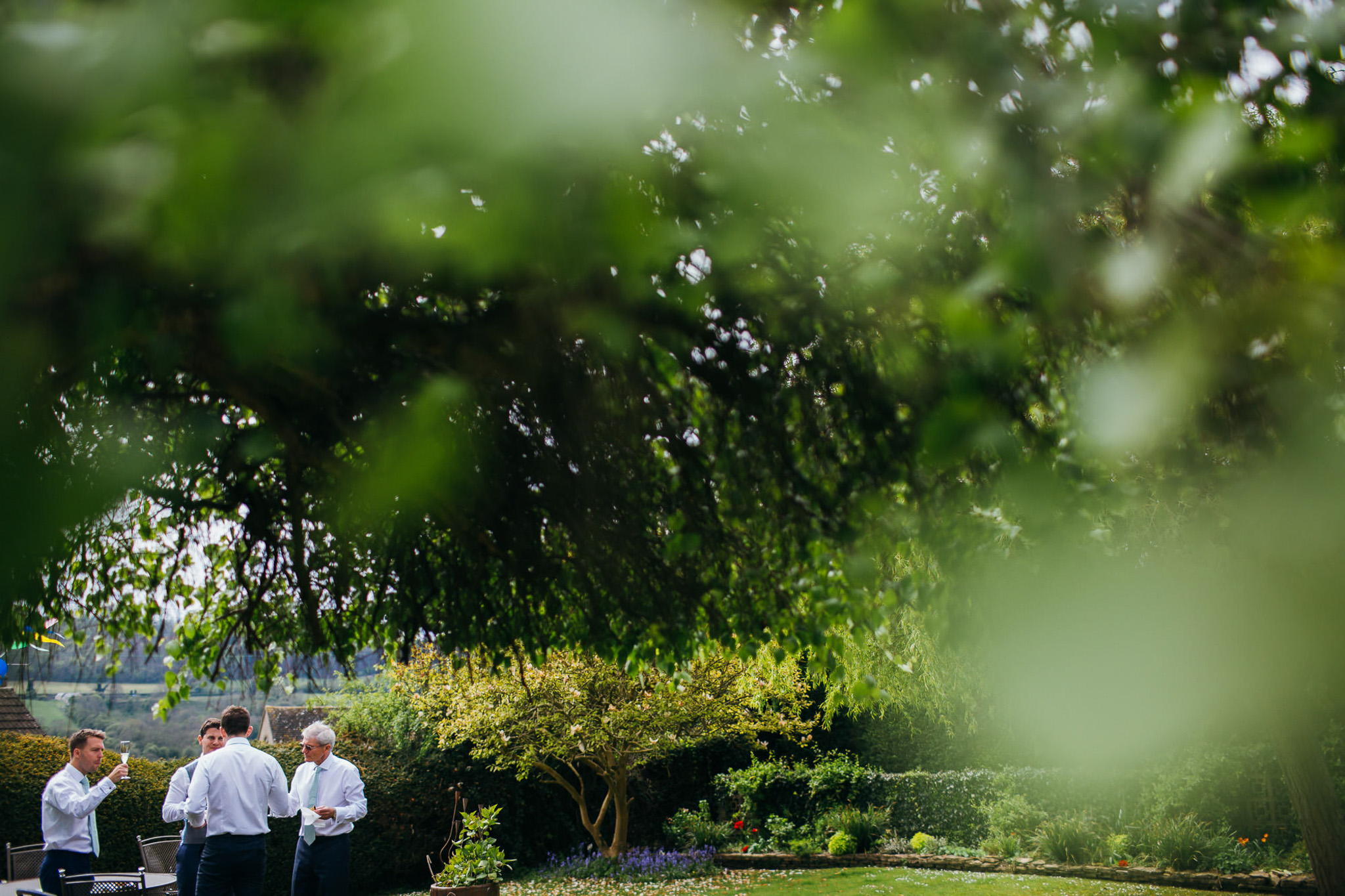 Hilles house wedding photography025