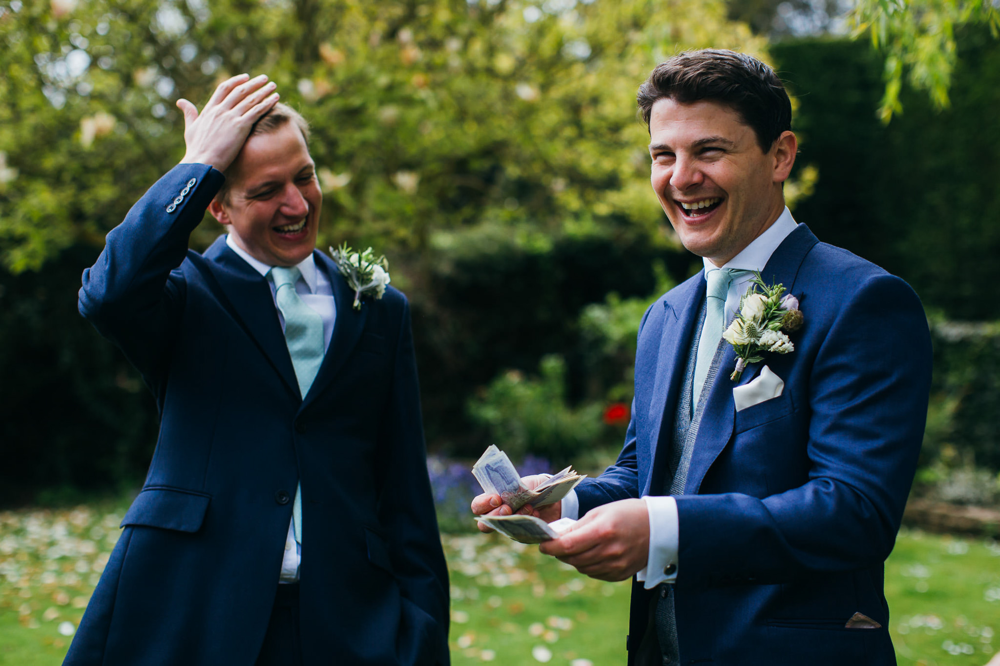 Hilles house wedding photography028