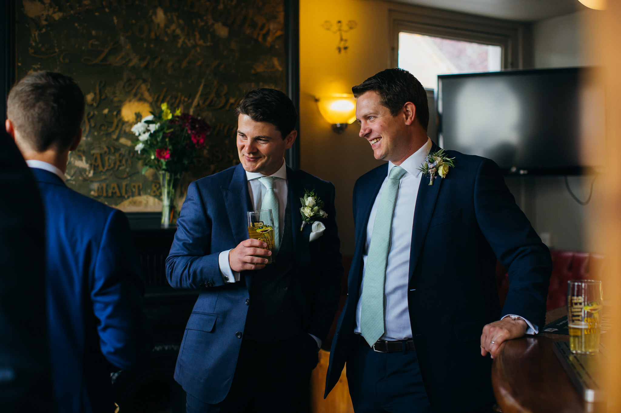 Hilles house wedding photography029