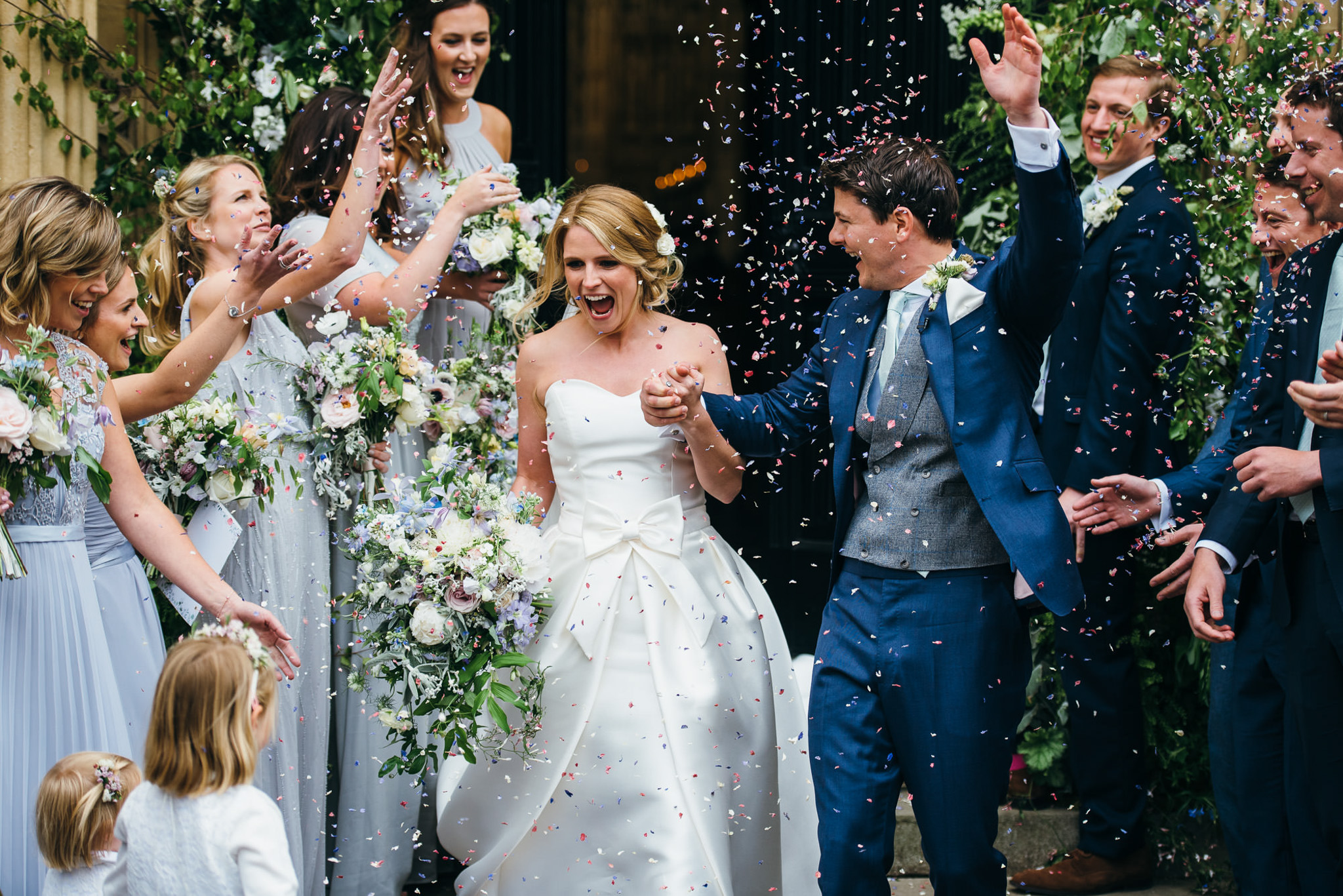 Hilles house wedding photography048