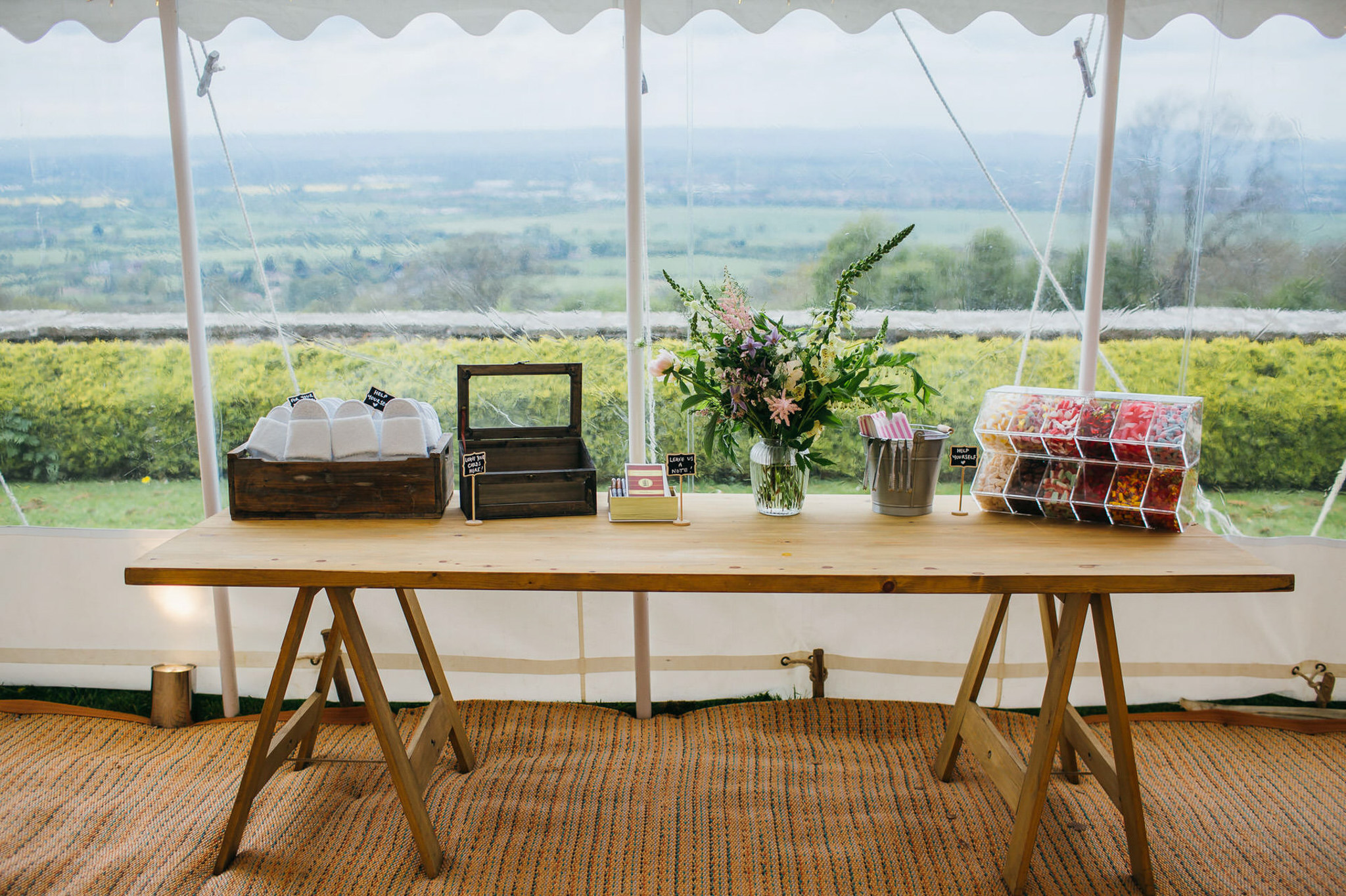Hilles house wedding photography050