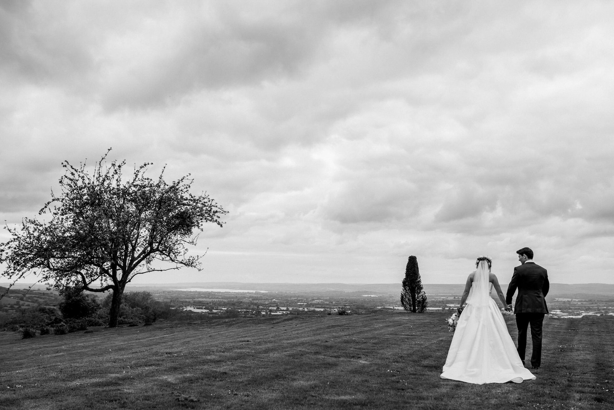 Hilles house wedding photography059