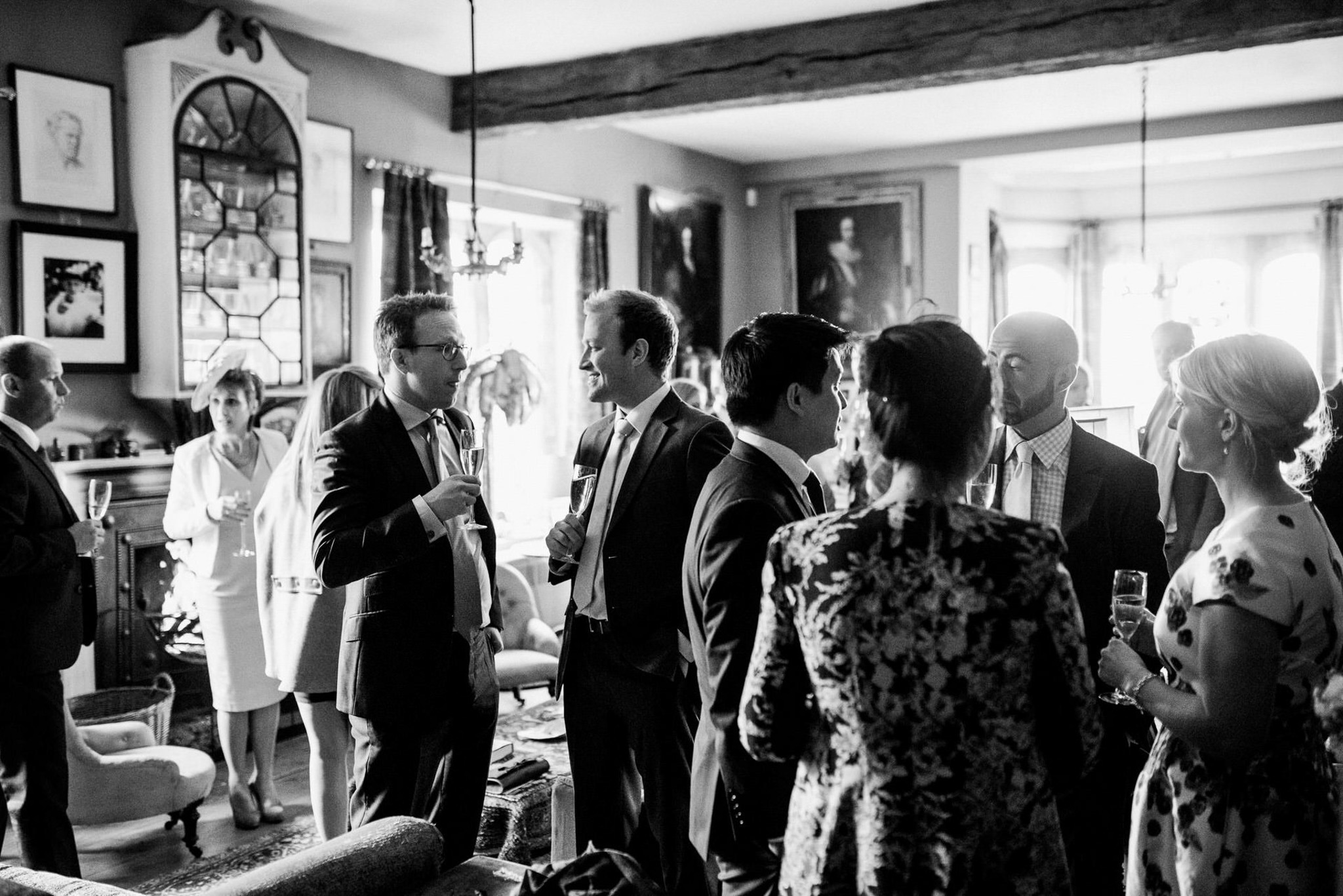 Hilles house wedding photography063