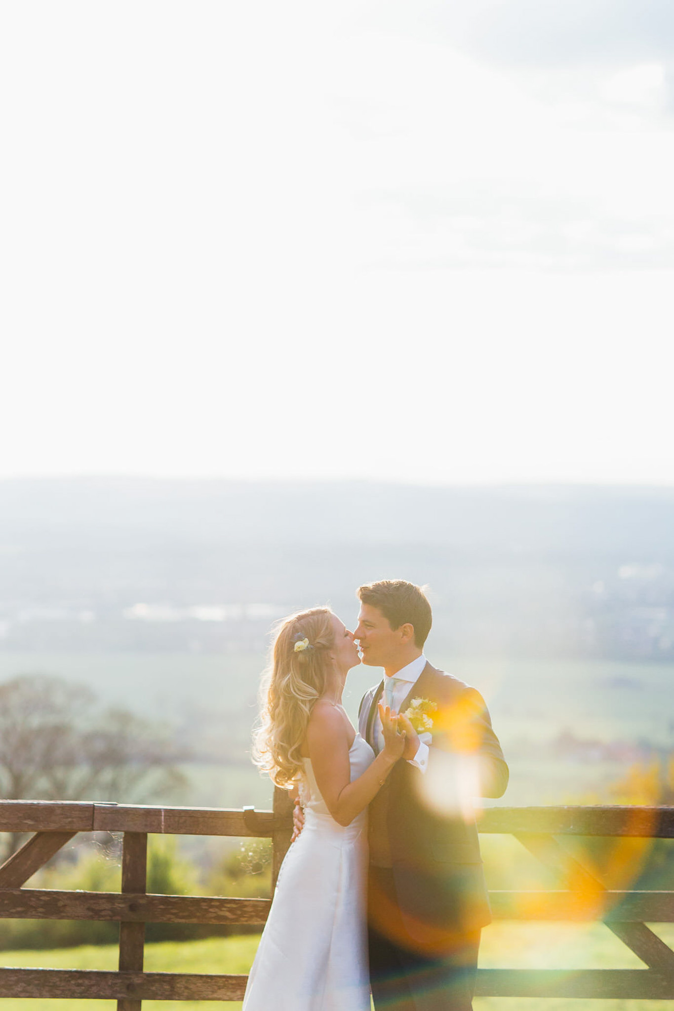 Hilles house wedding photography064