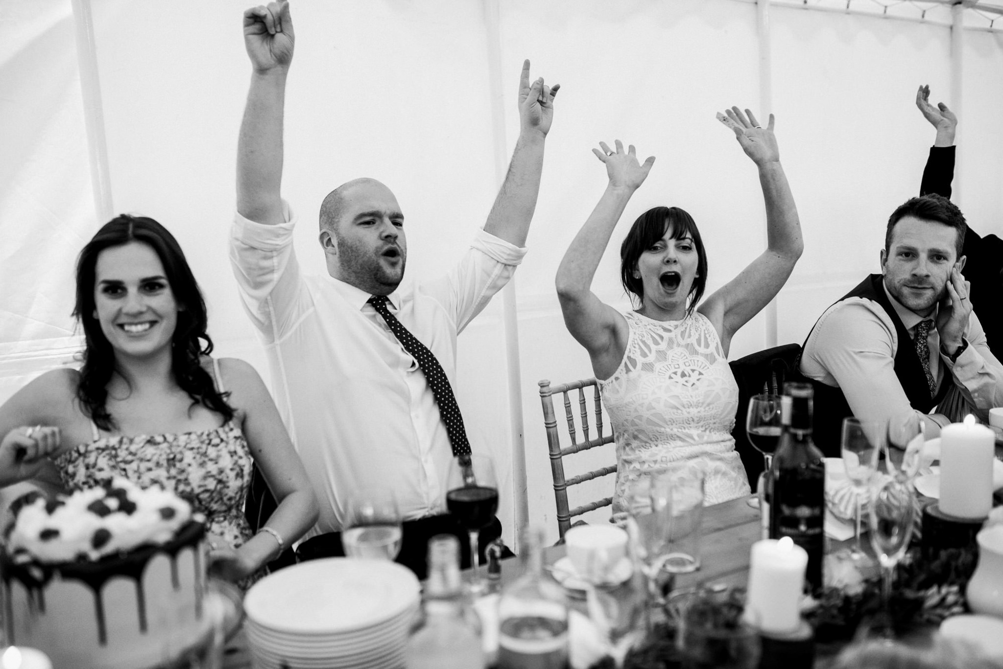 Hilles house wedding photography077