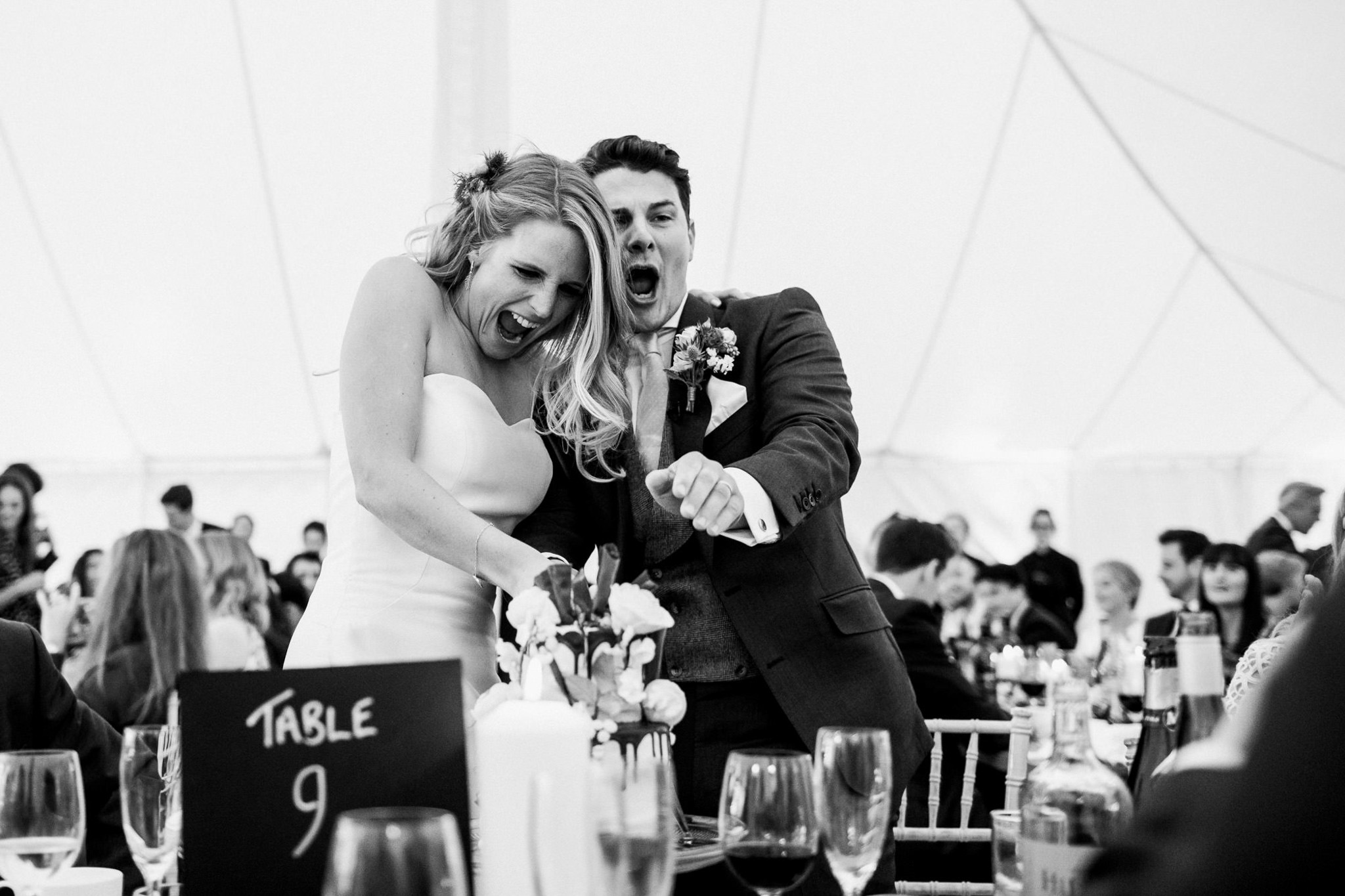 Hilles house wedding photography083