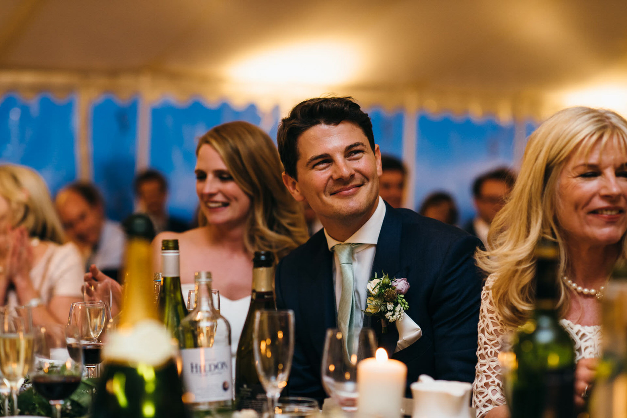 Hilles house wedding photography088