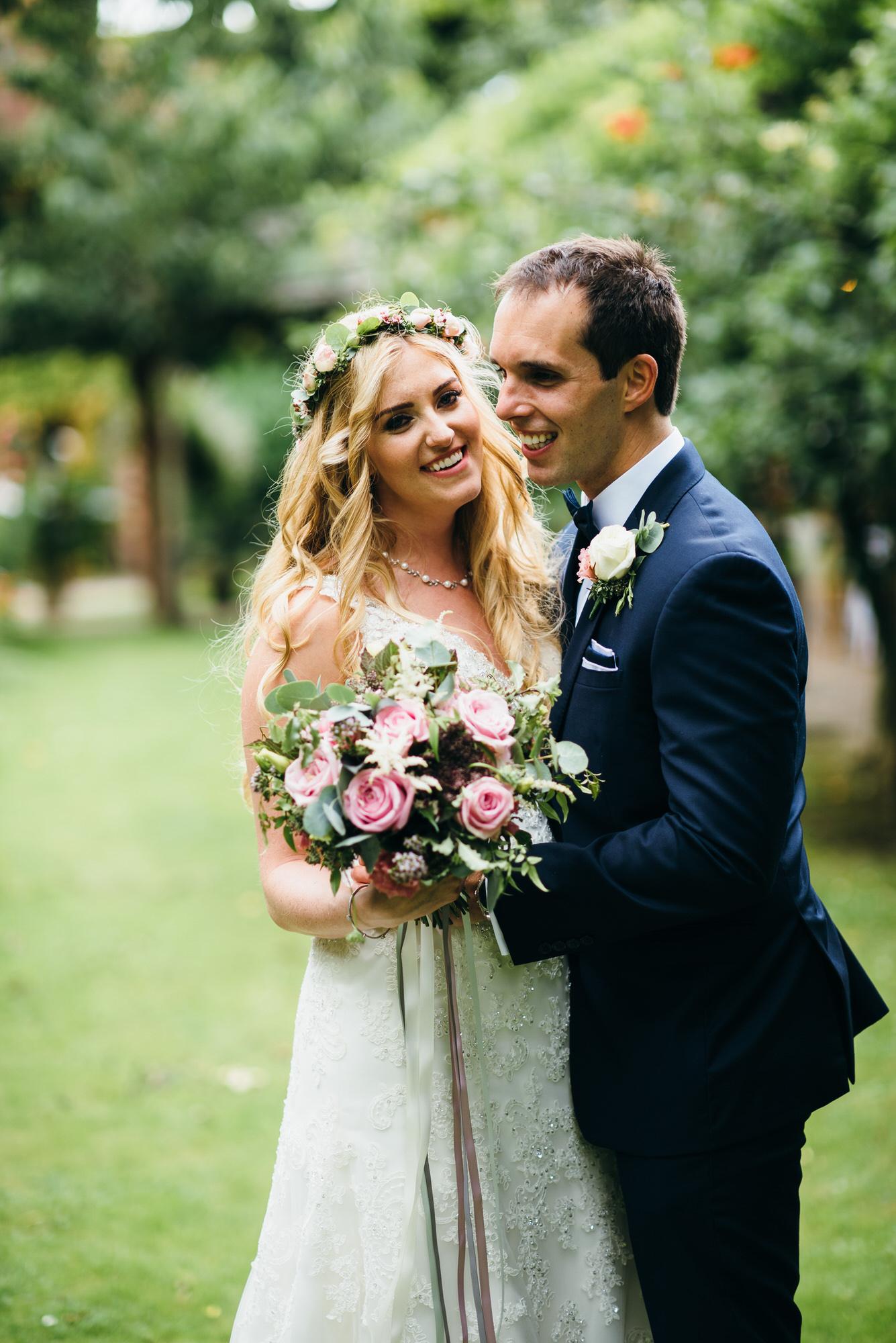 Maunsel house wedding photography sm030