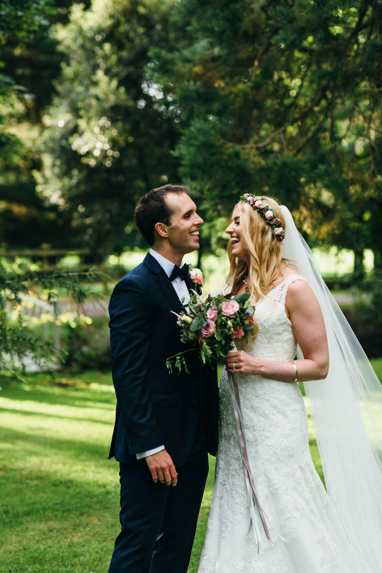 Maunsel house wedding photography sm041