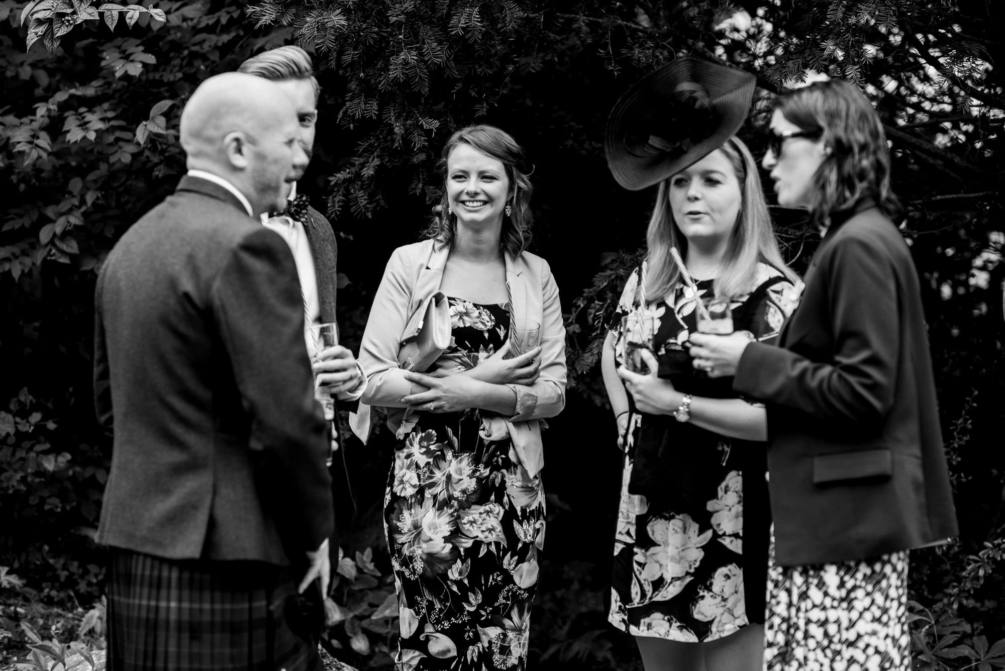 Tonedale house wedding photography019