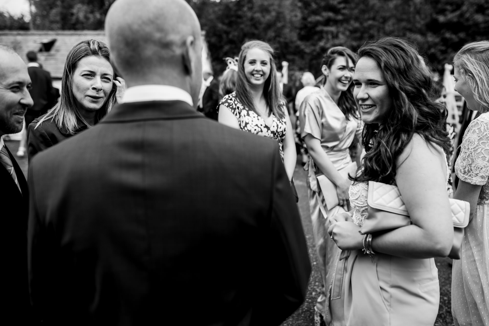 Hafod farm wedding photography018