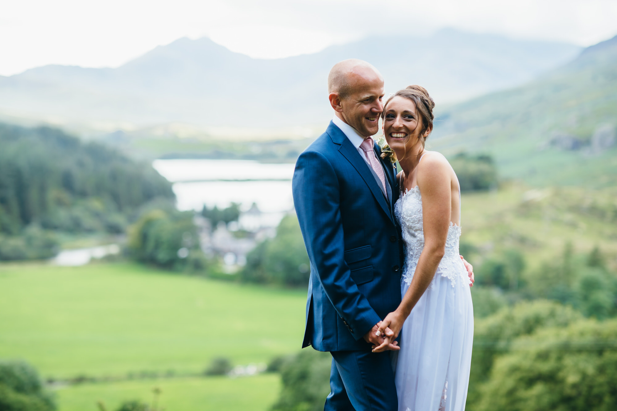 Hafod farm wedding photography052