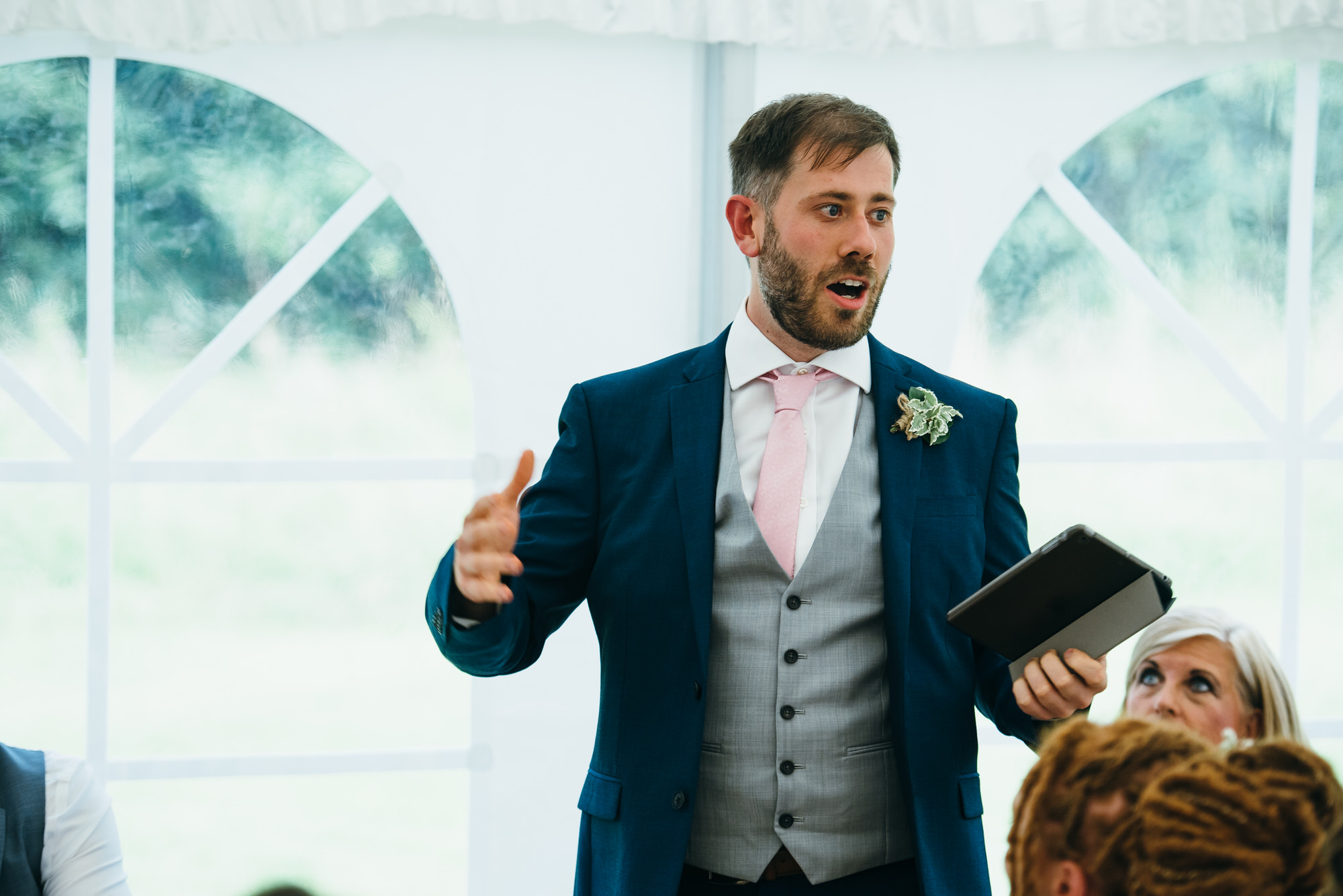 Hafod farm wedding photography067
