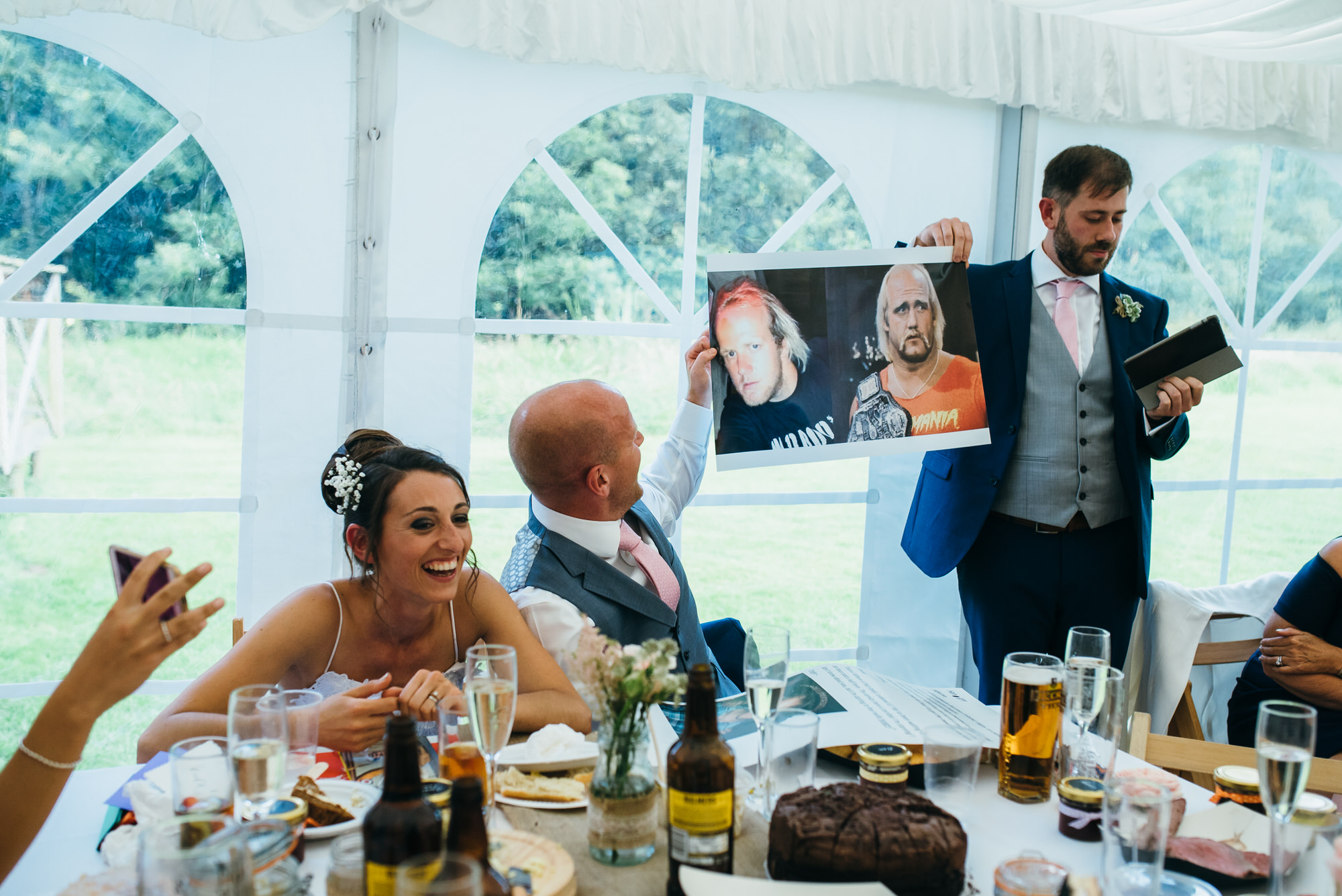Hafod farm wedding photography069
