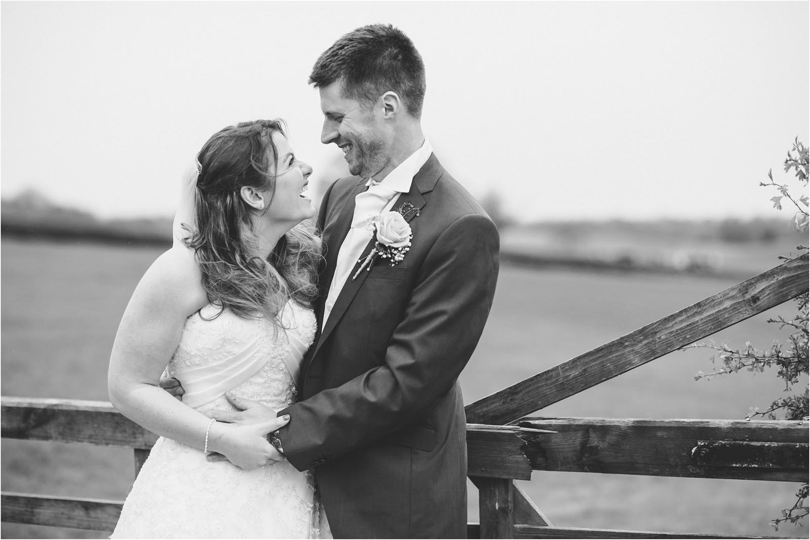 wedding photography Domvilles Farm