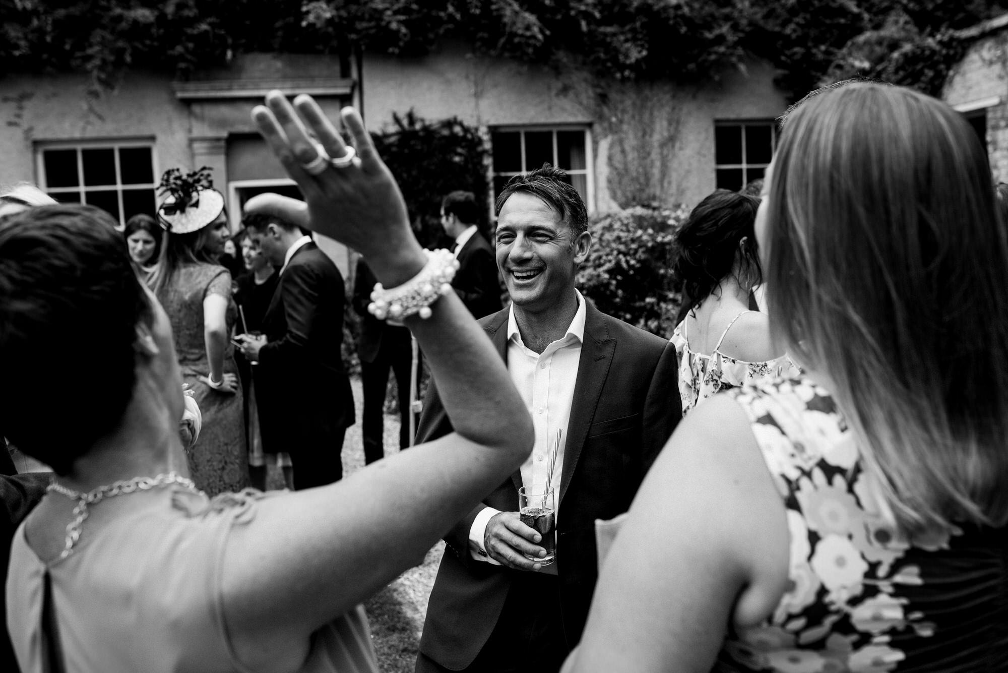 Best wedding photography 2017 100