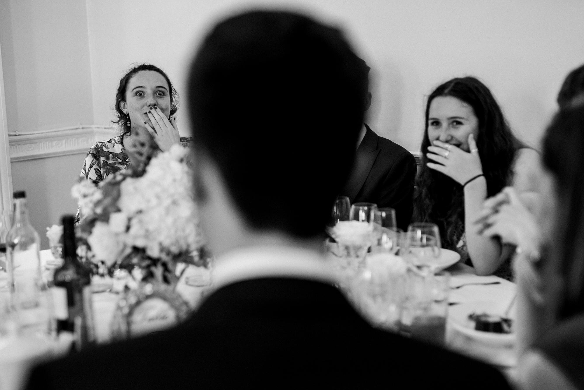 Best wedding photography 2017 101