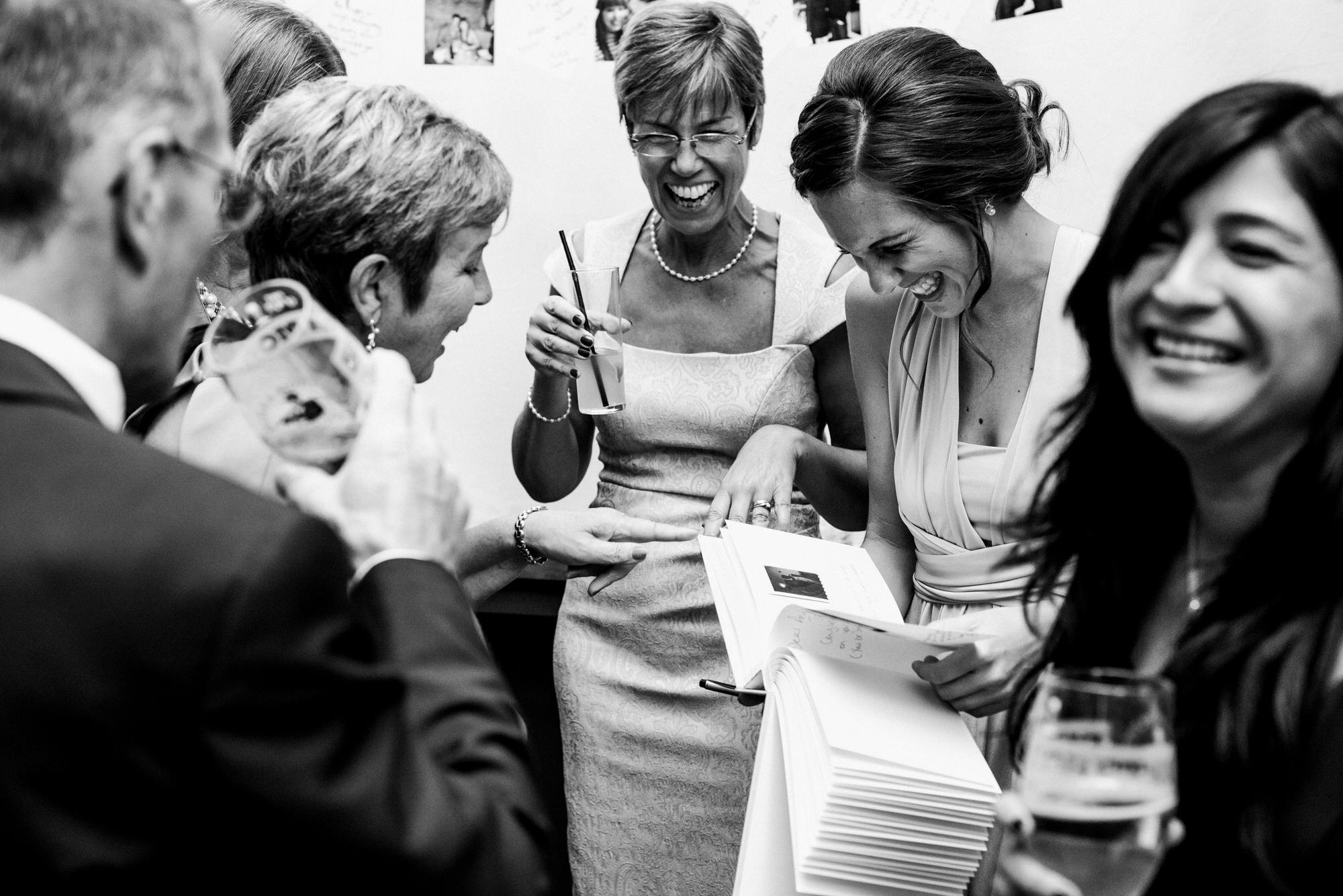 Best wedding photography 2017 102