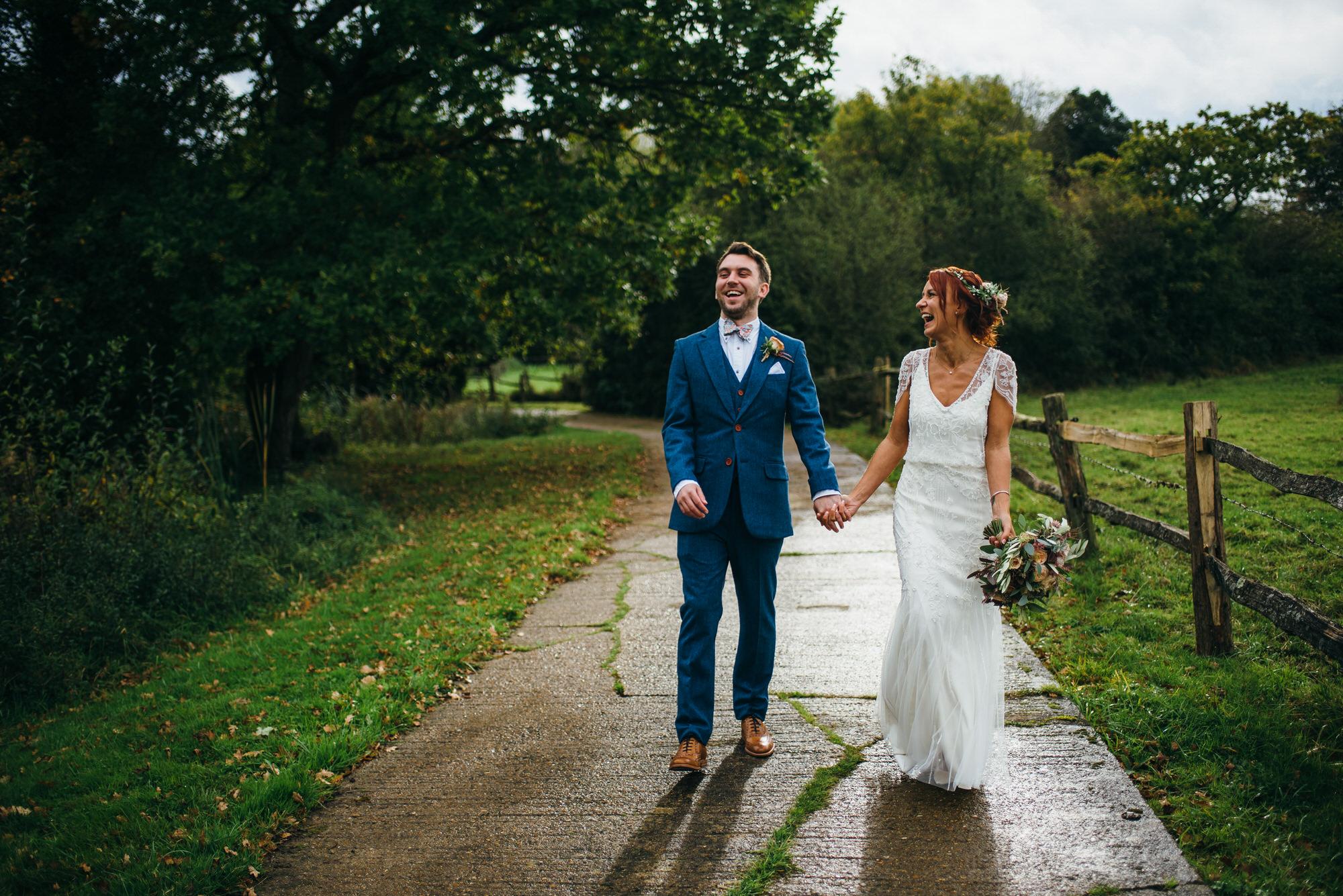 Best wedding photography 2017 107