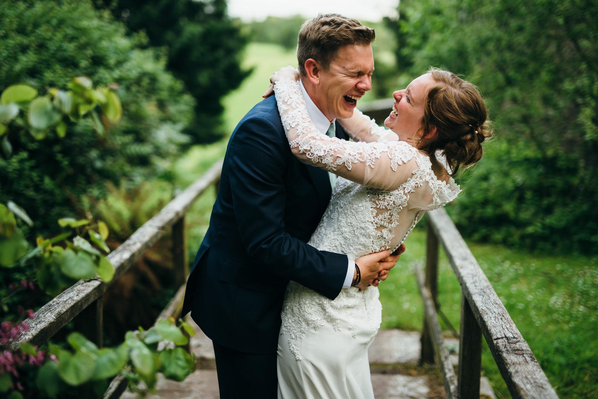 Best wedding photography 2017 108