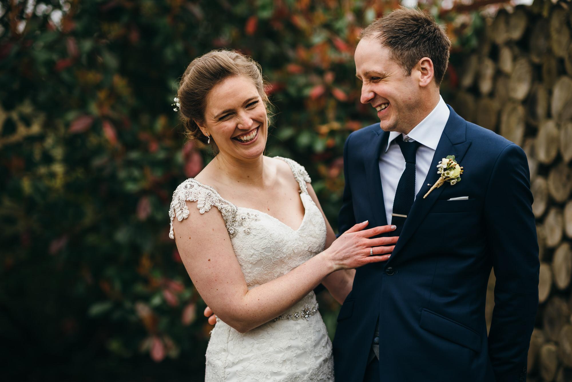 Best wedding photography 2017 109