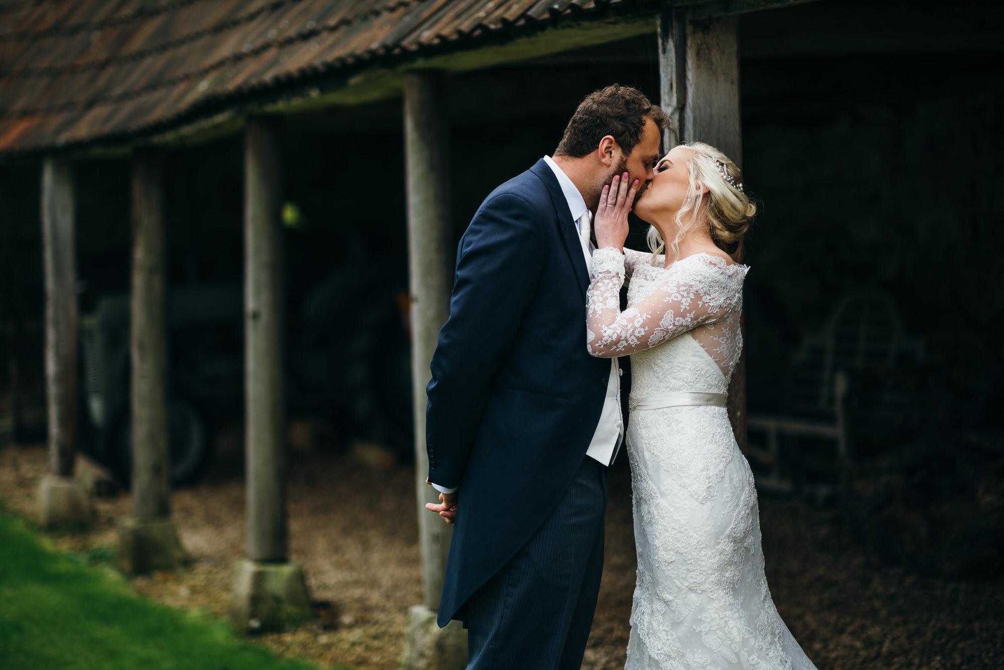Best wedding photography 2017 110
