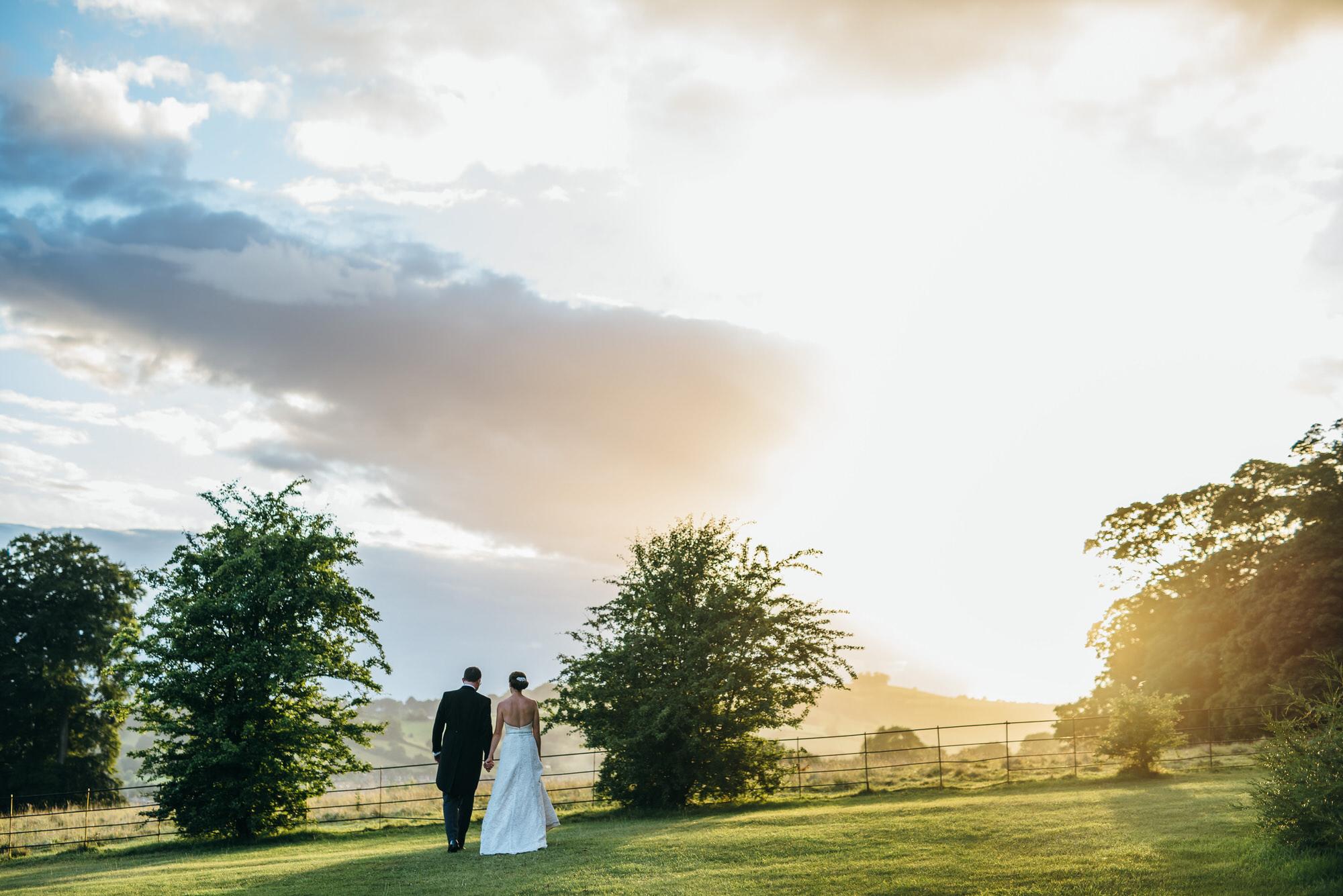 Best wedding photography 2017 111