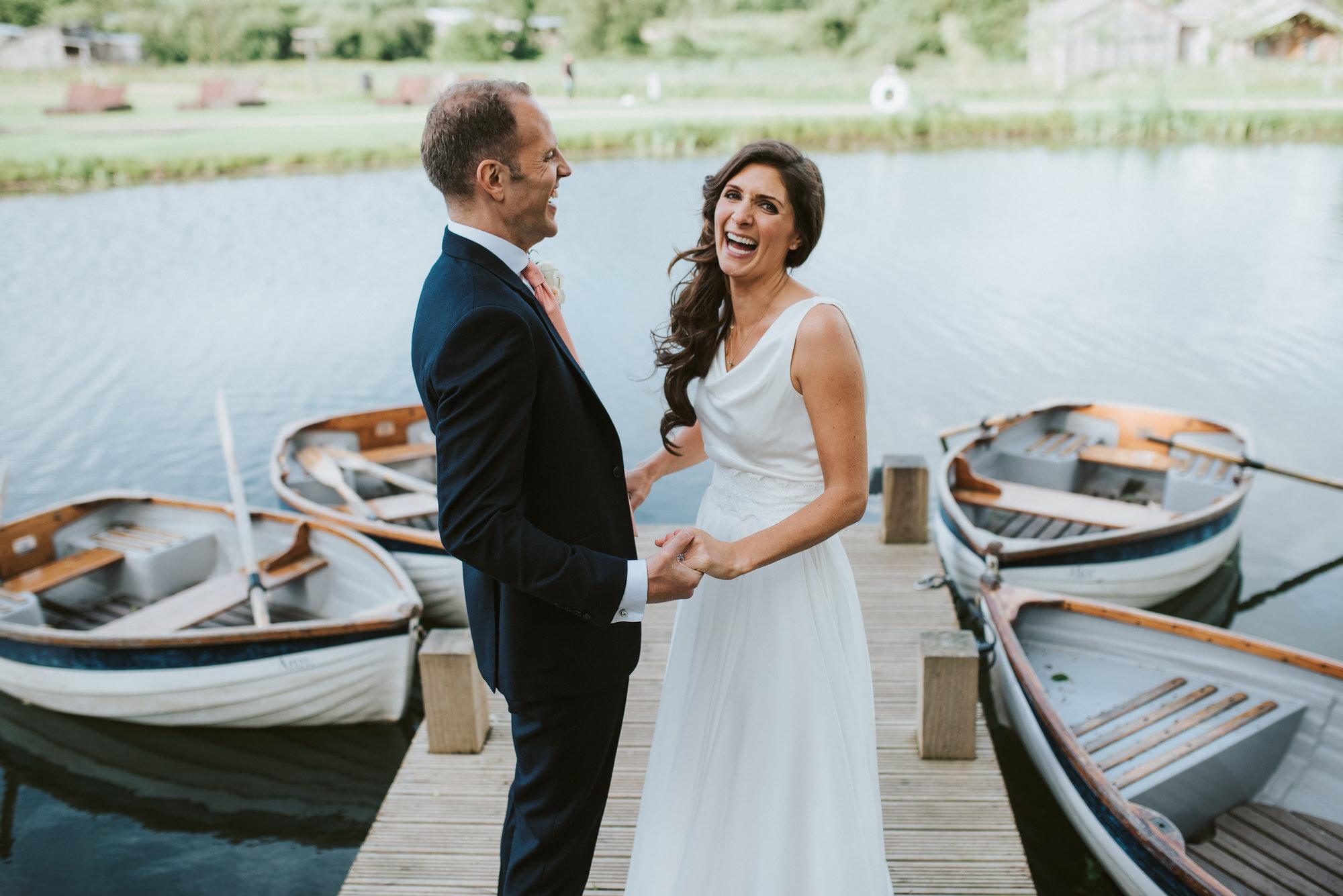 Best wedding photography 2017 112