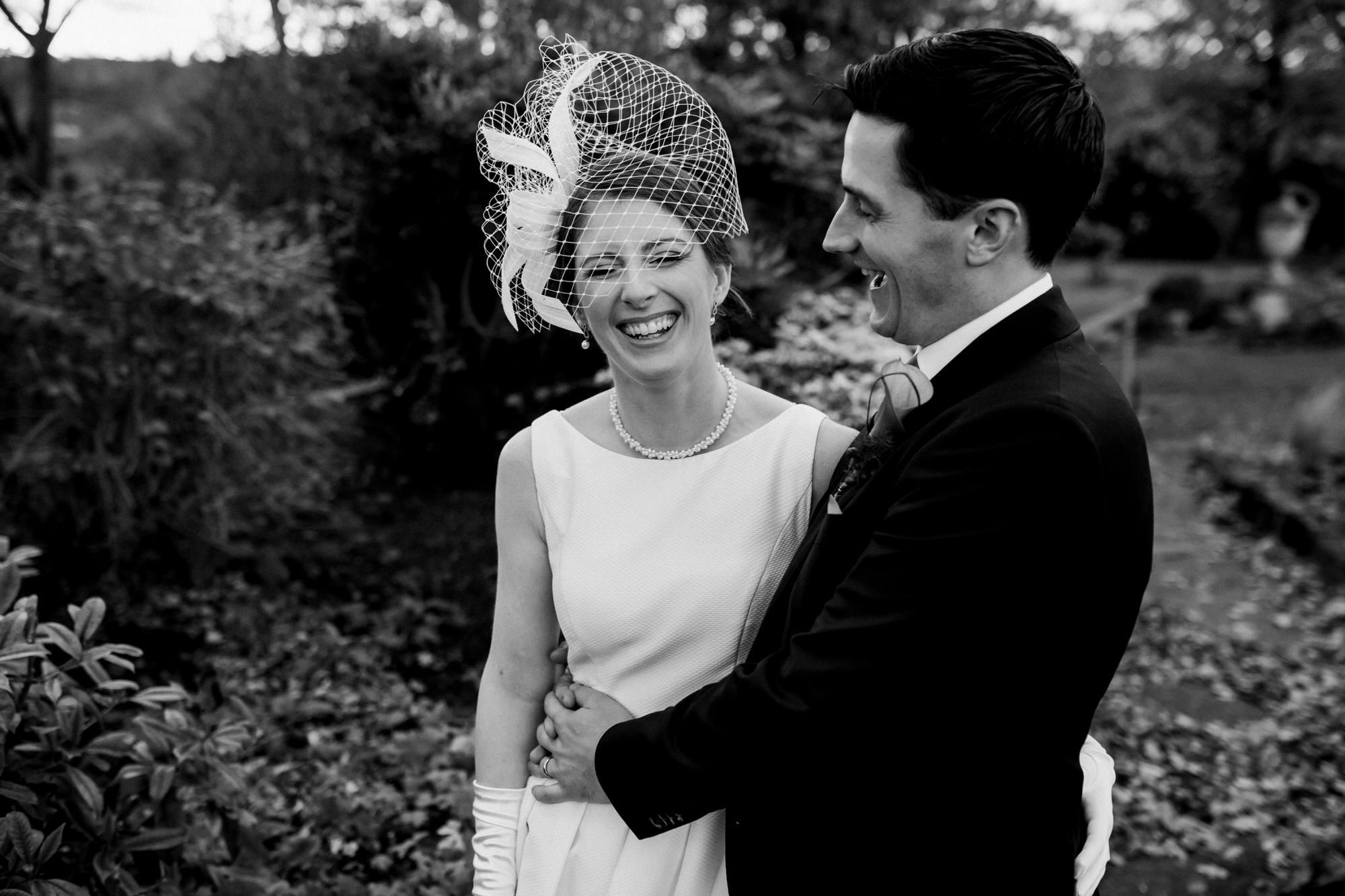 Best wedding photography 2017 113
