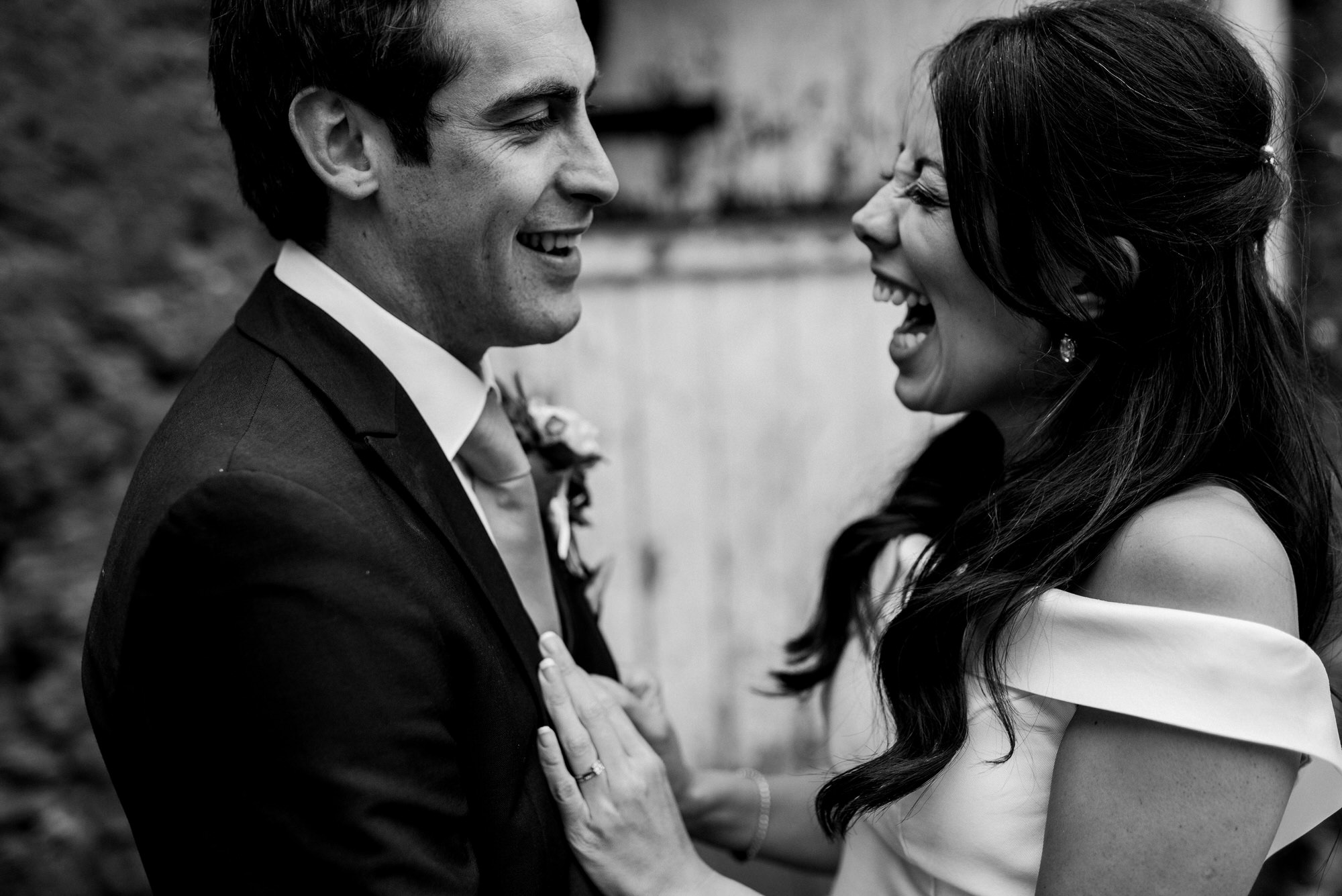 Best wedding photography 2017 114