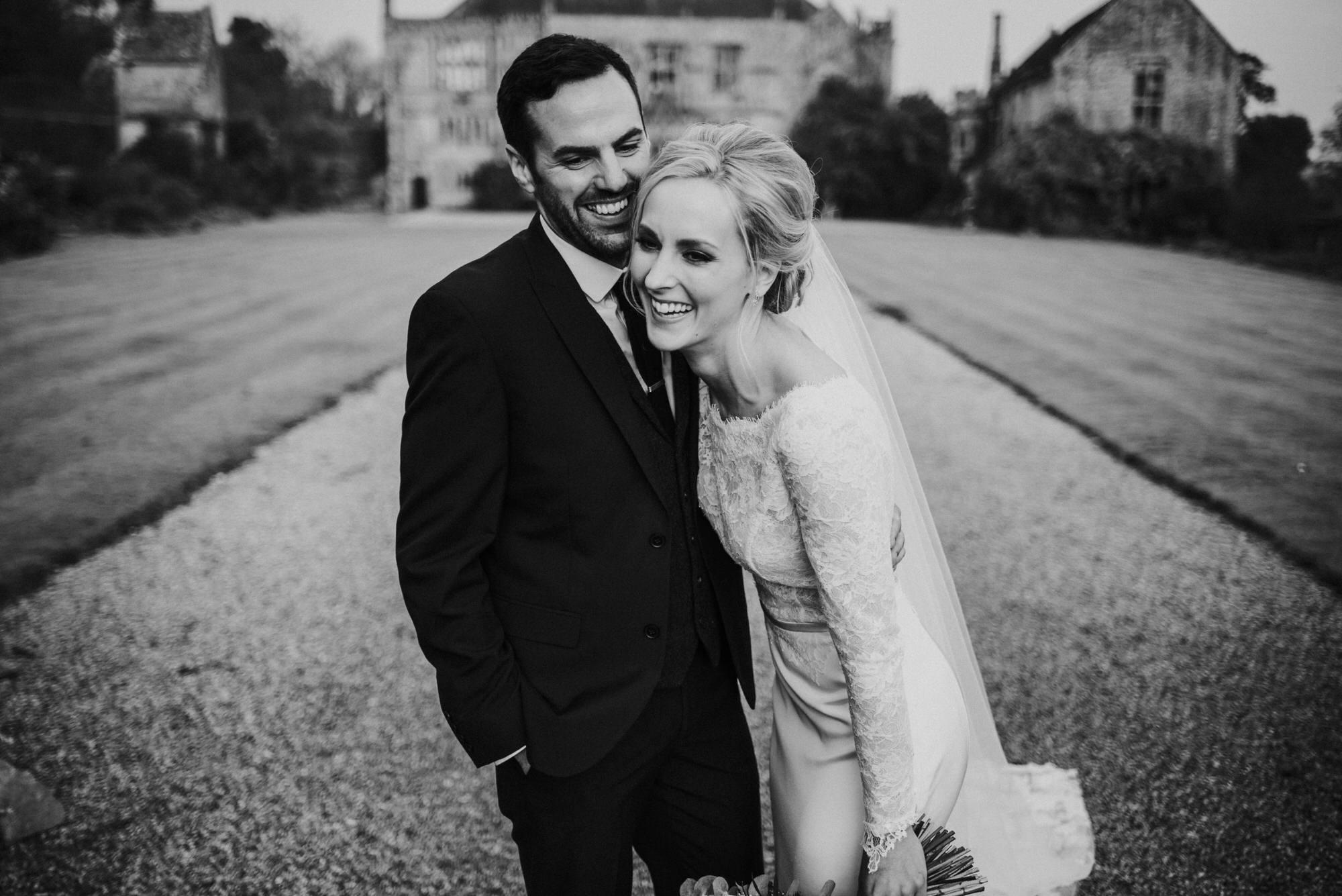 Best wedding photography 2017 115