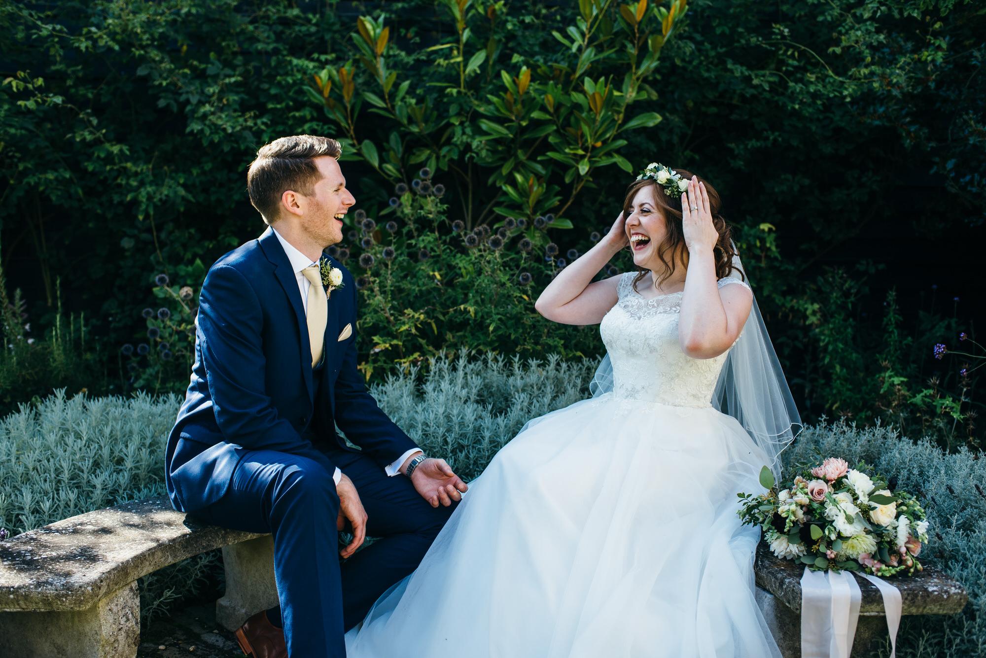 Best wedding photography 2017 116