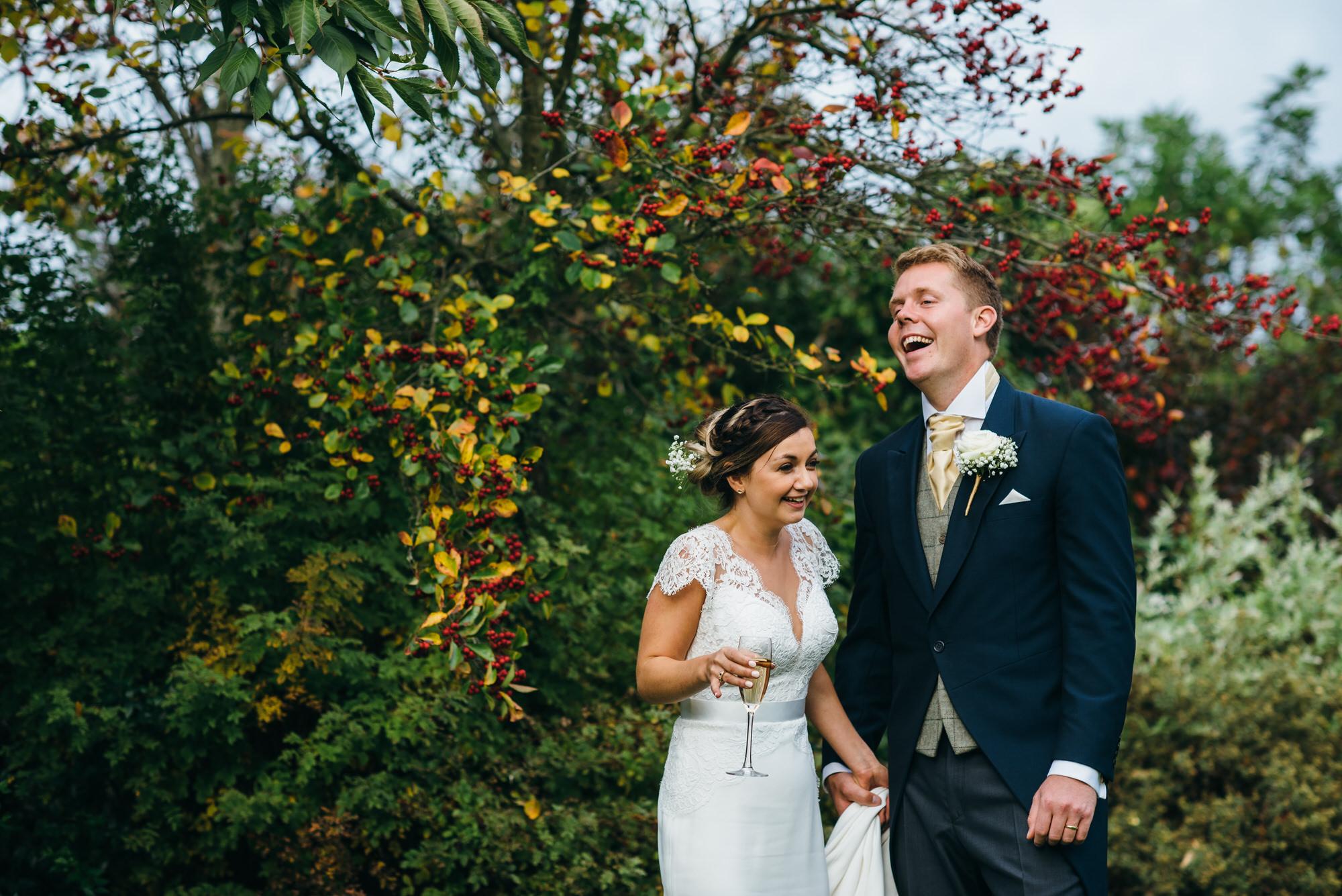 Best wedding photography 2017 117