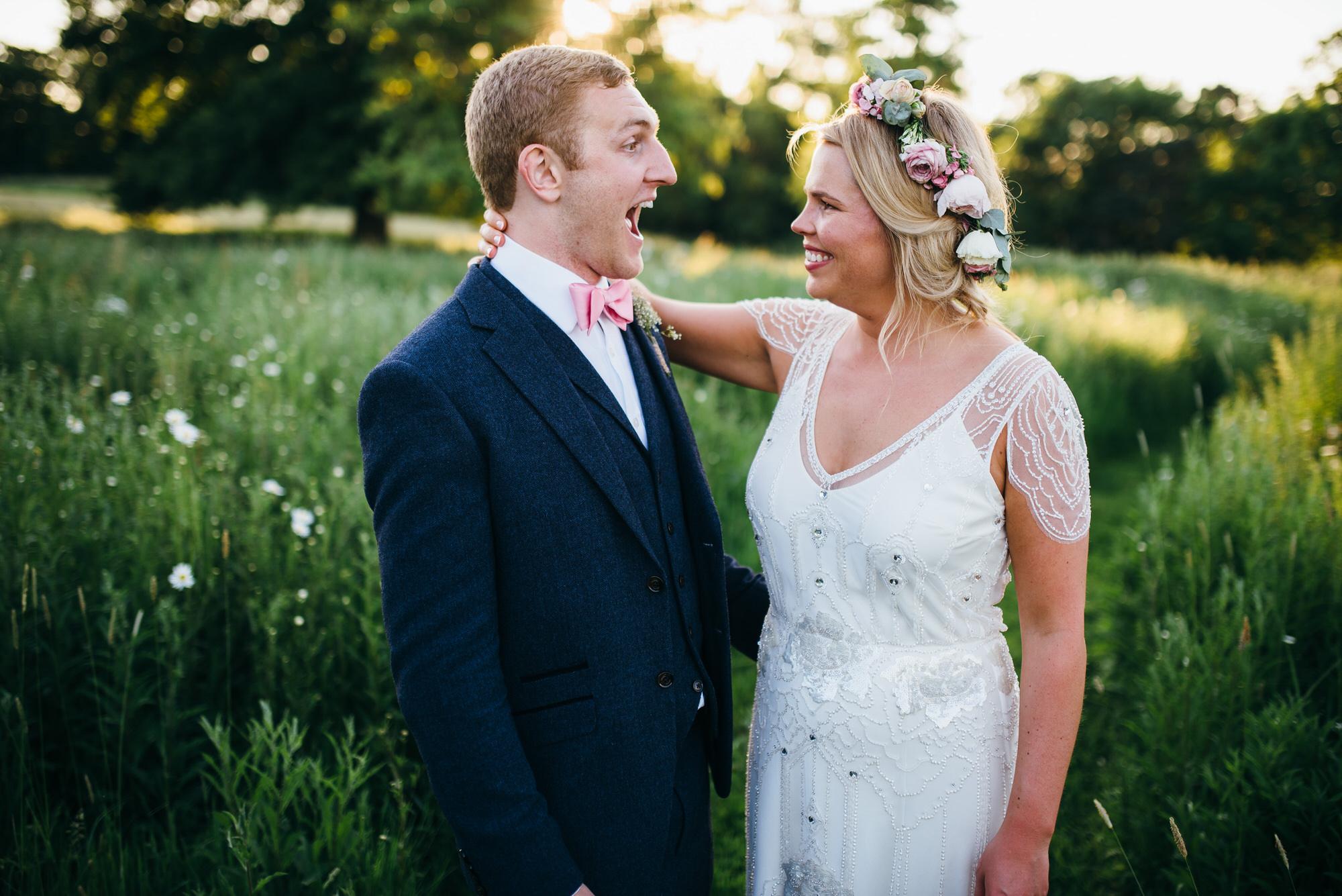 Best wedding photography 2017 118