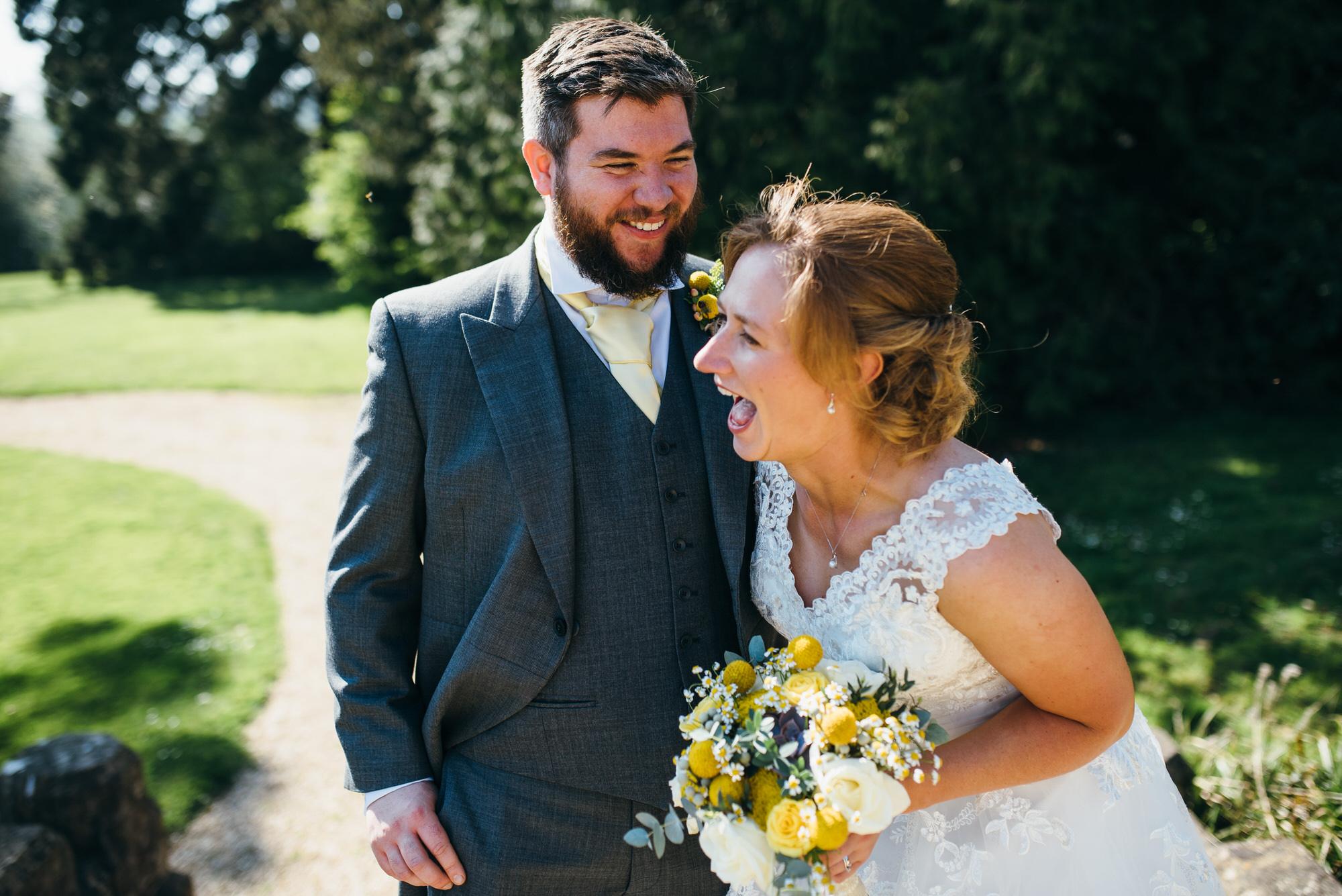 Best wedding photography 2017 123